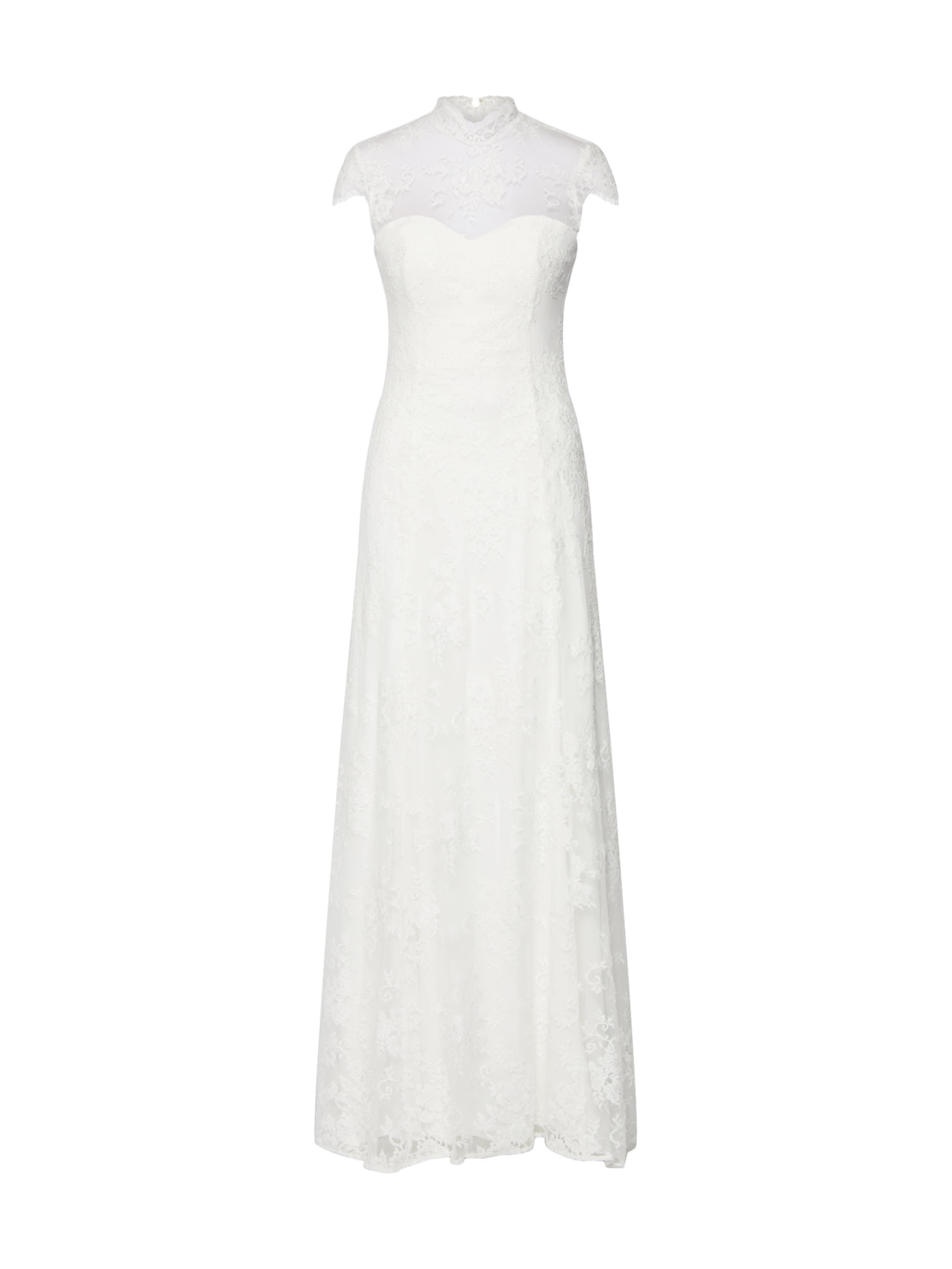 Ivyamp; Oak En Blanc Robe De Soirée wOPn8k0