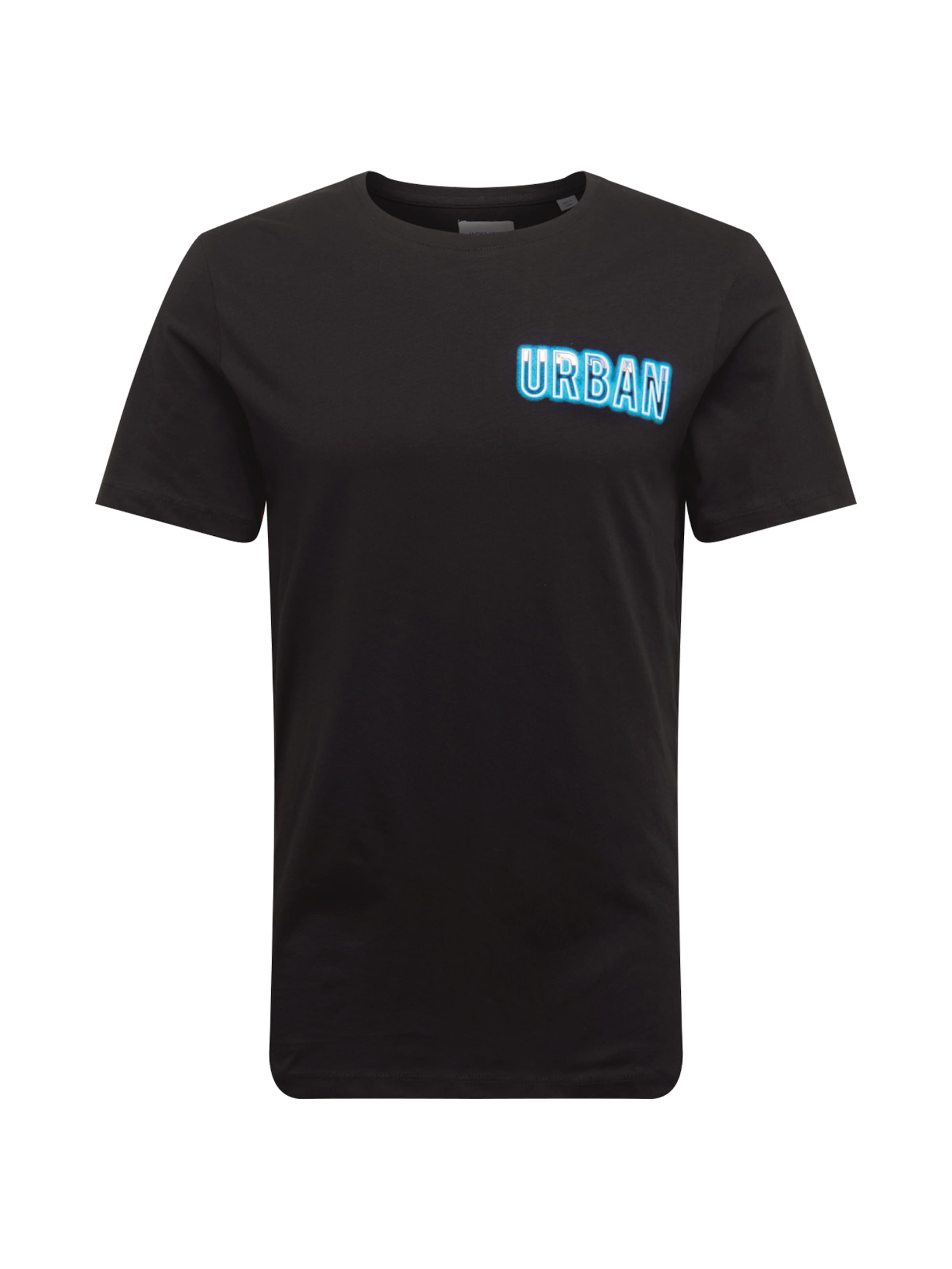 AquaRouge Feu shirt 'joradriel' En Jackamp; T Noir Jones 7I6gvmfYby