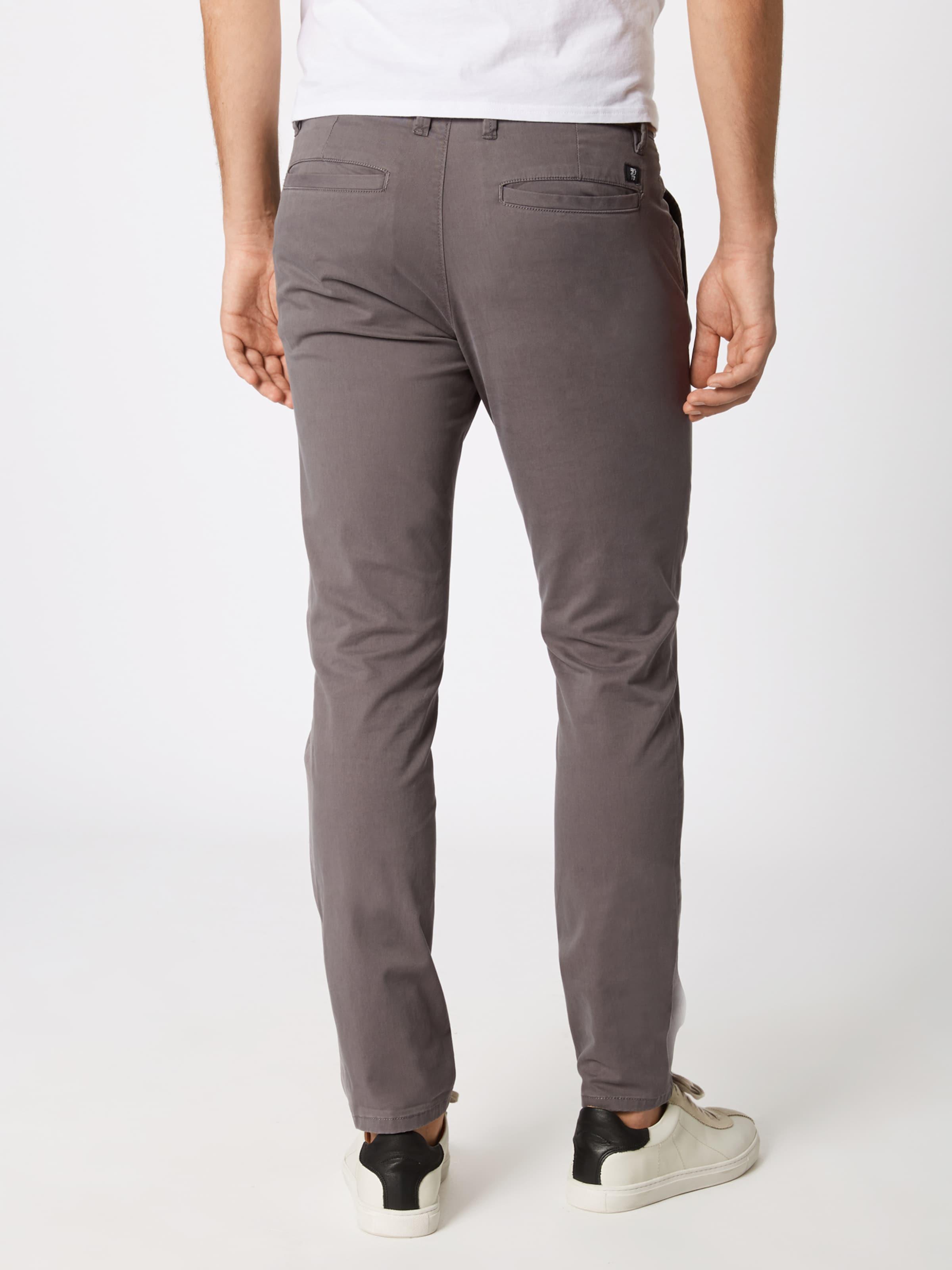 Tom Denim Pantalon Noir En Chino Tailor TPukXOZi