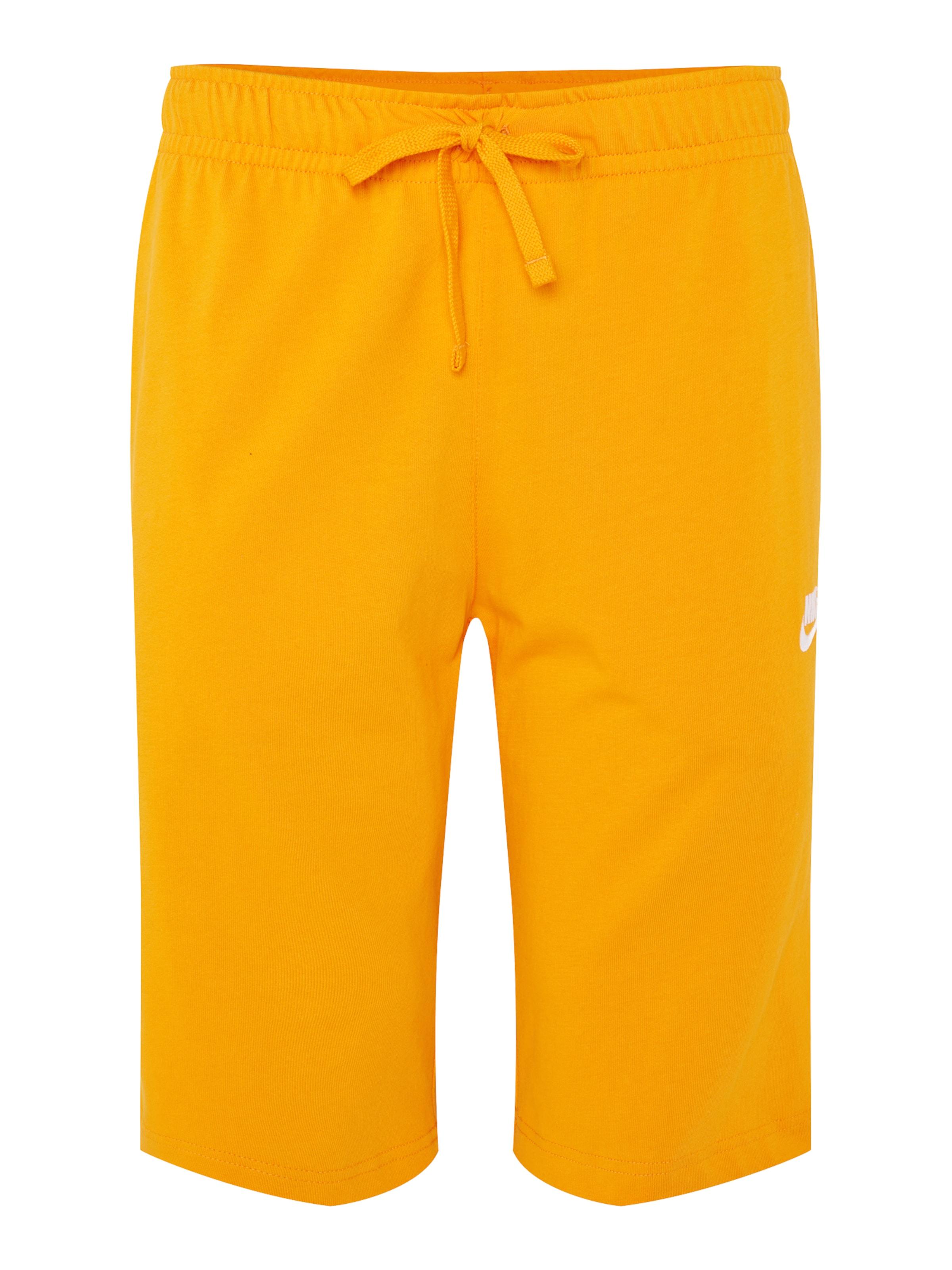 Foncé Sportswear Pantalon Bleu Nike En kZiuPX