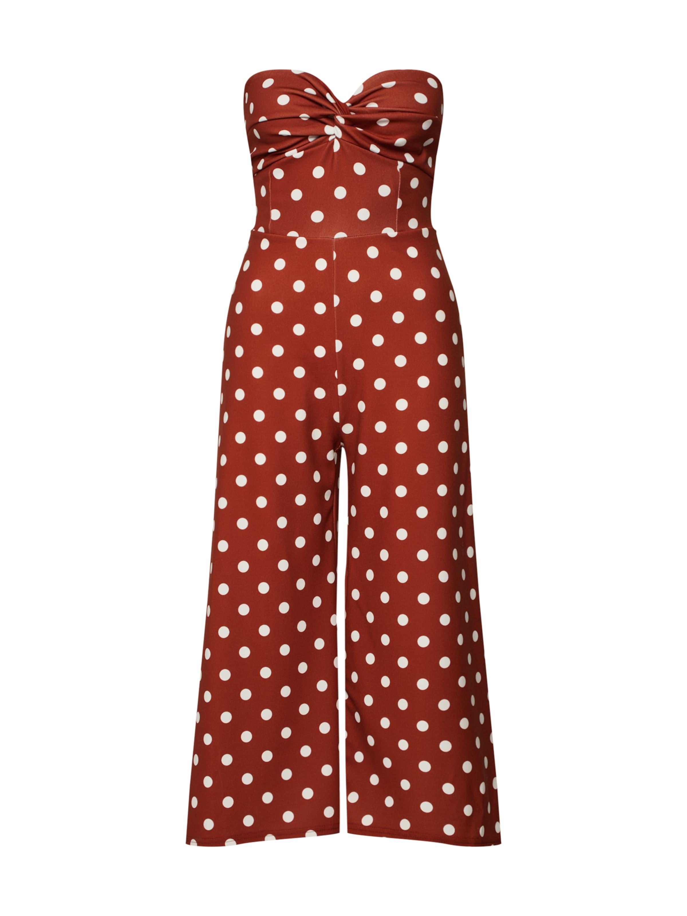 Combinaison Look Jsuit Culotte En Twist Rouge Go Front New '04 Ww P136' Rouille 05 dCoeWQxrB