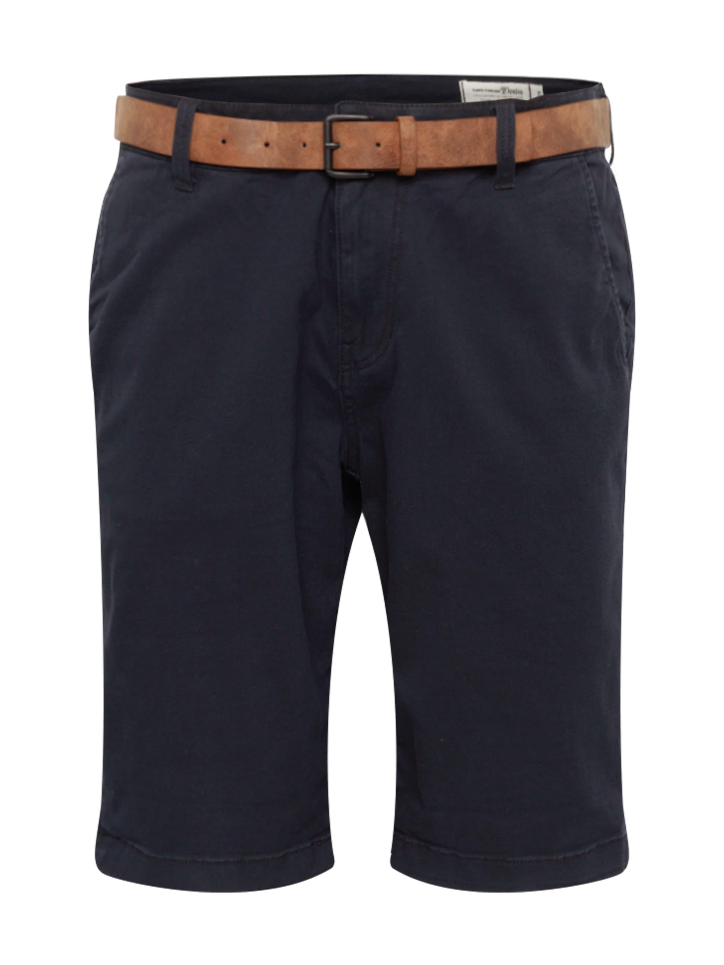 Tailor Denim Pantalon Vert Tom Chino En Clair pULSzMVqG