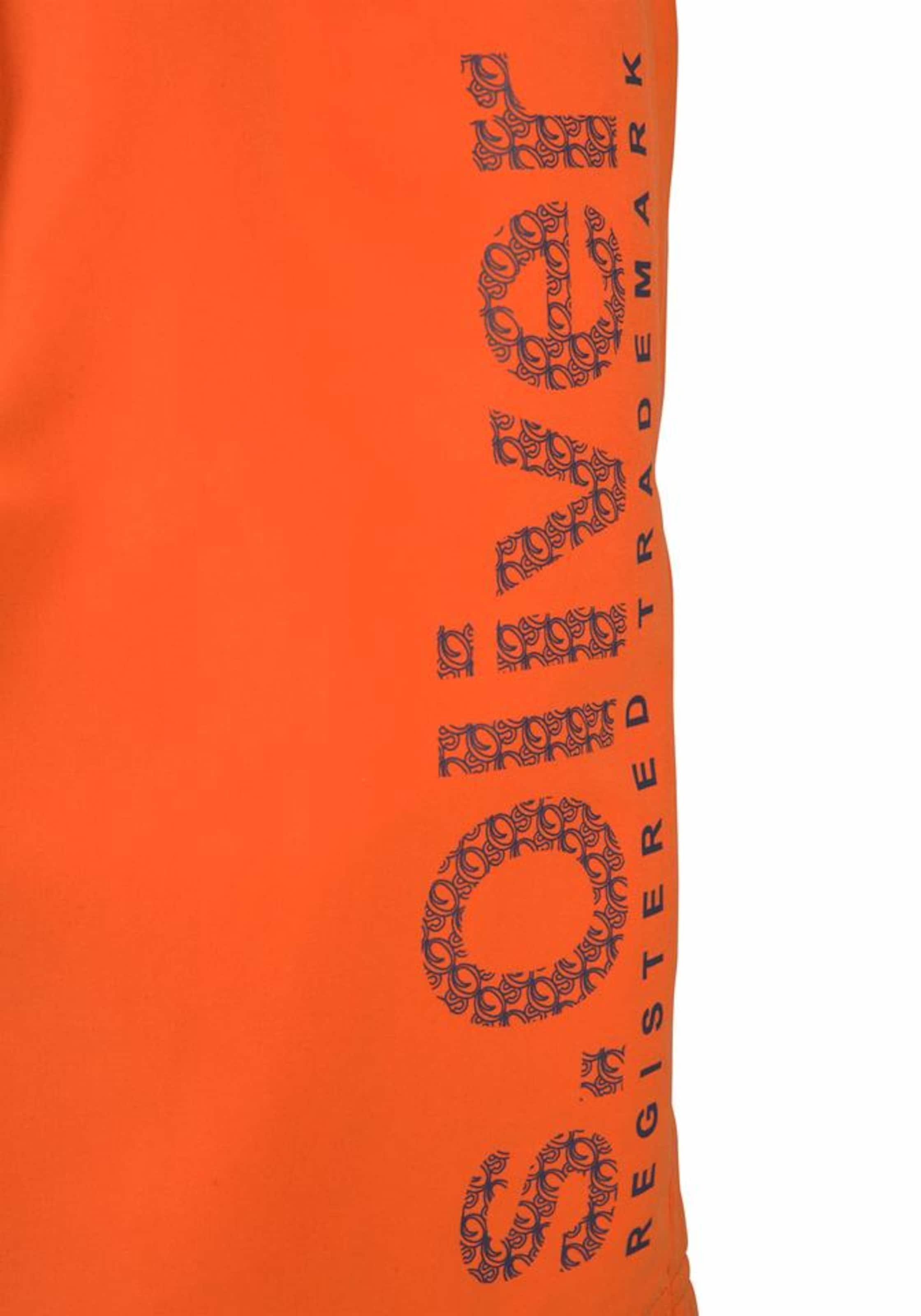 S Label Red De oliver Aqua Bain Shorts En DYEH9W2I
