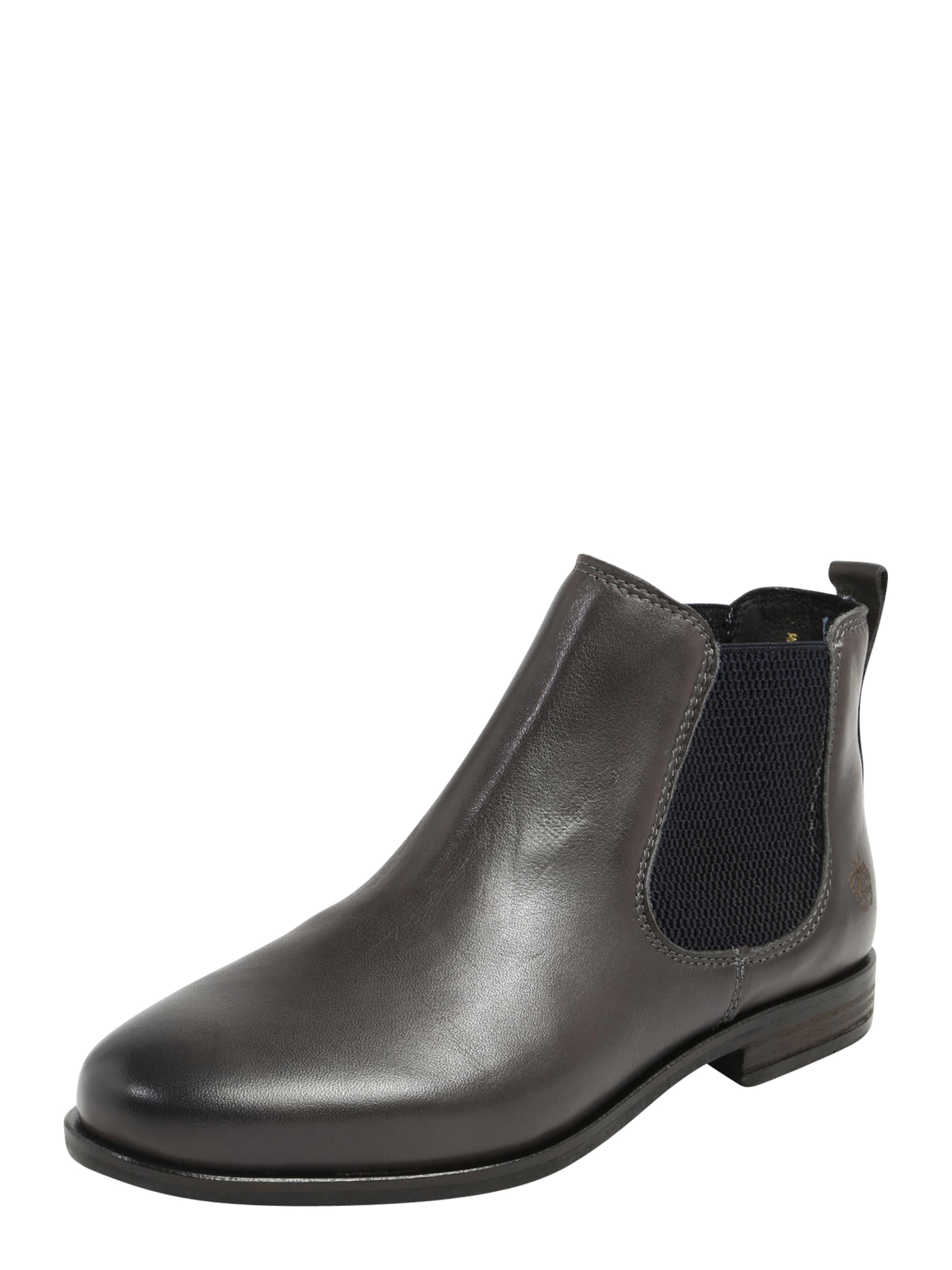 'manon' Eden Chelsea Of Boots Gris Apple En Foncé 0mN8nw