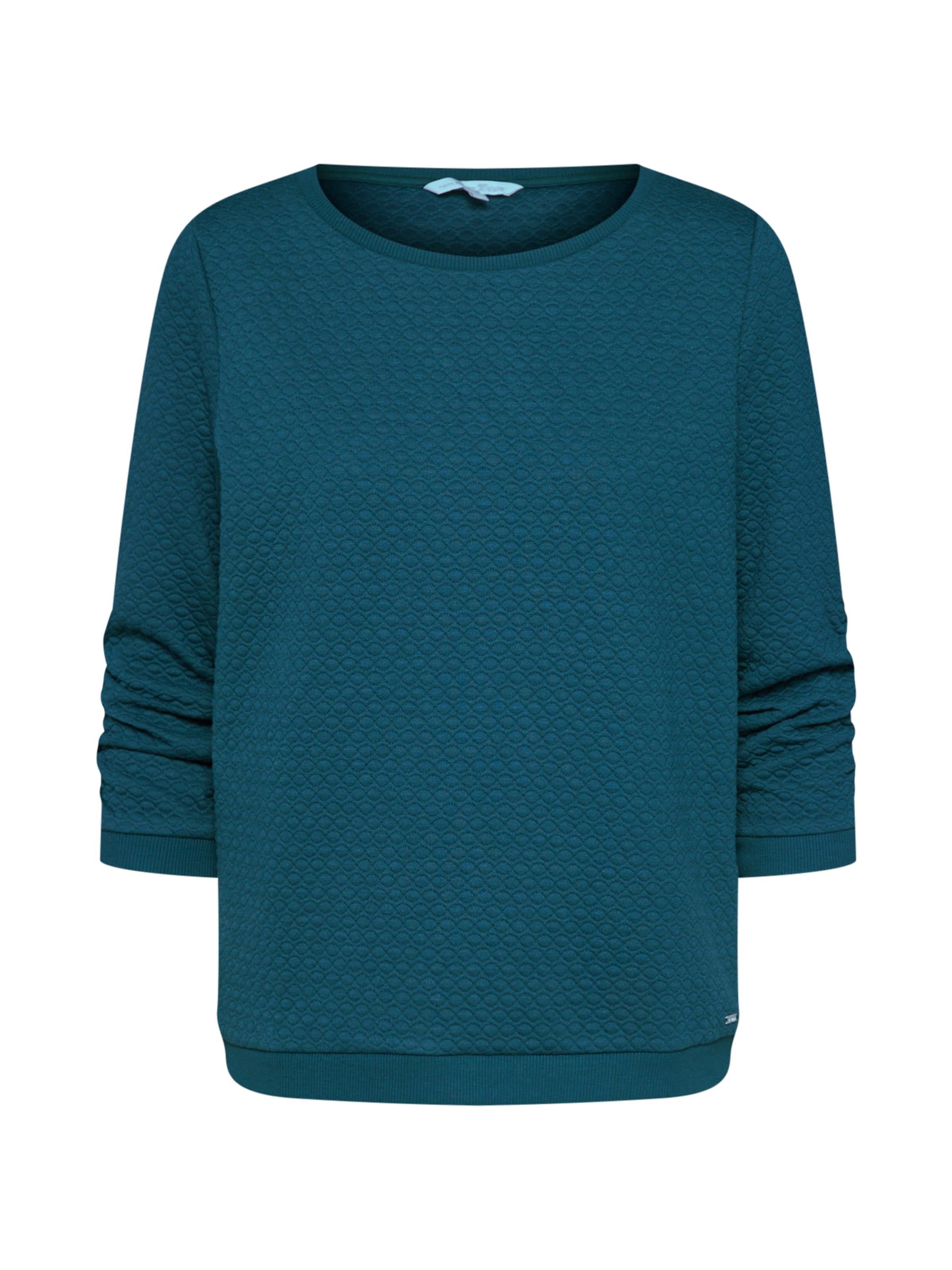Denim shirt Émeraude En Tailor Sweat Tom SUzVqpM