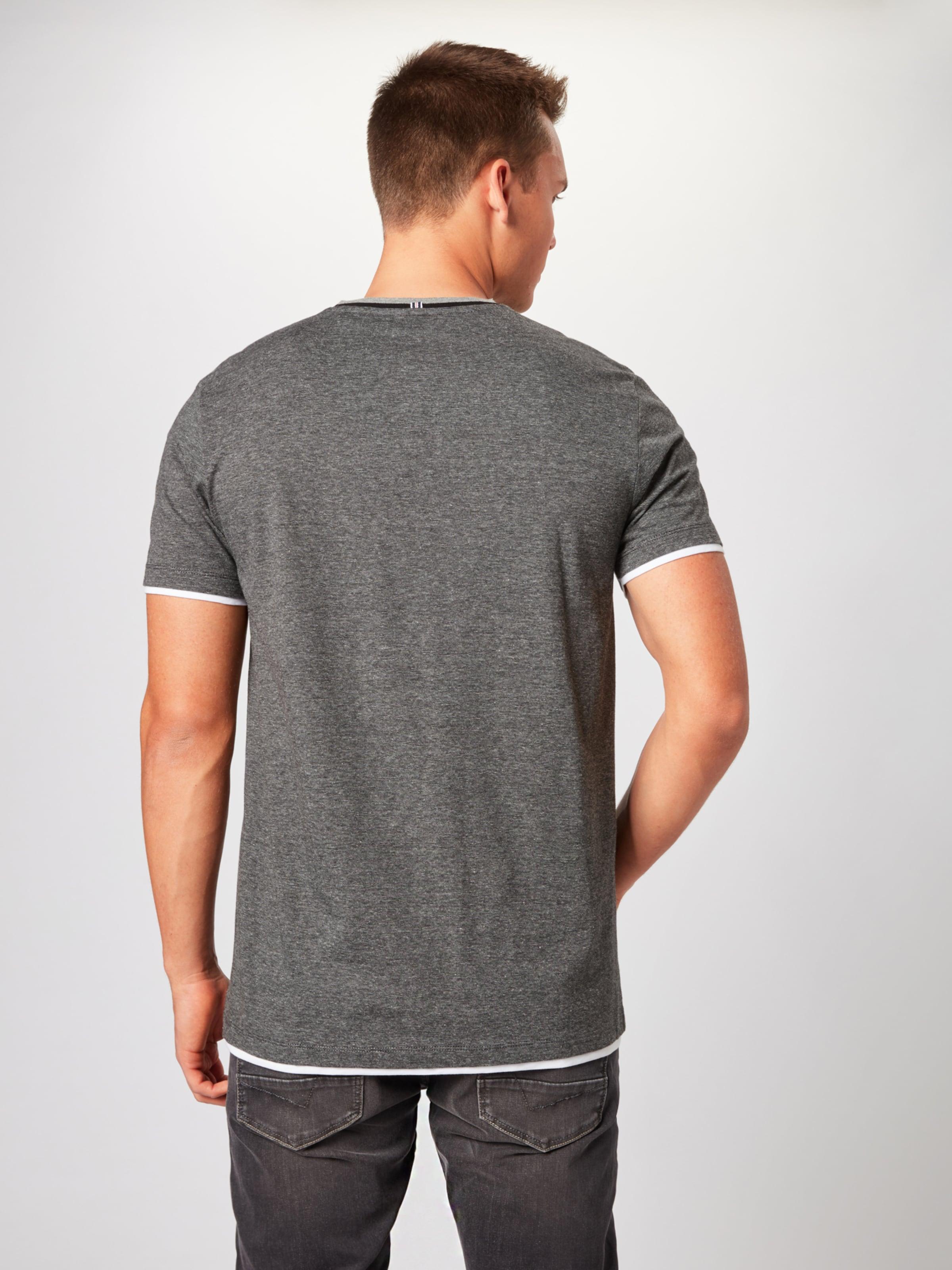 En En Esprit Anthracite shirt Anthracite T T shirt Esprit srdohQCxtB