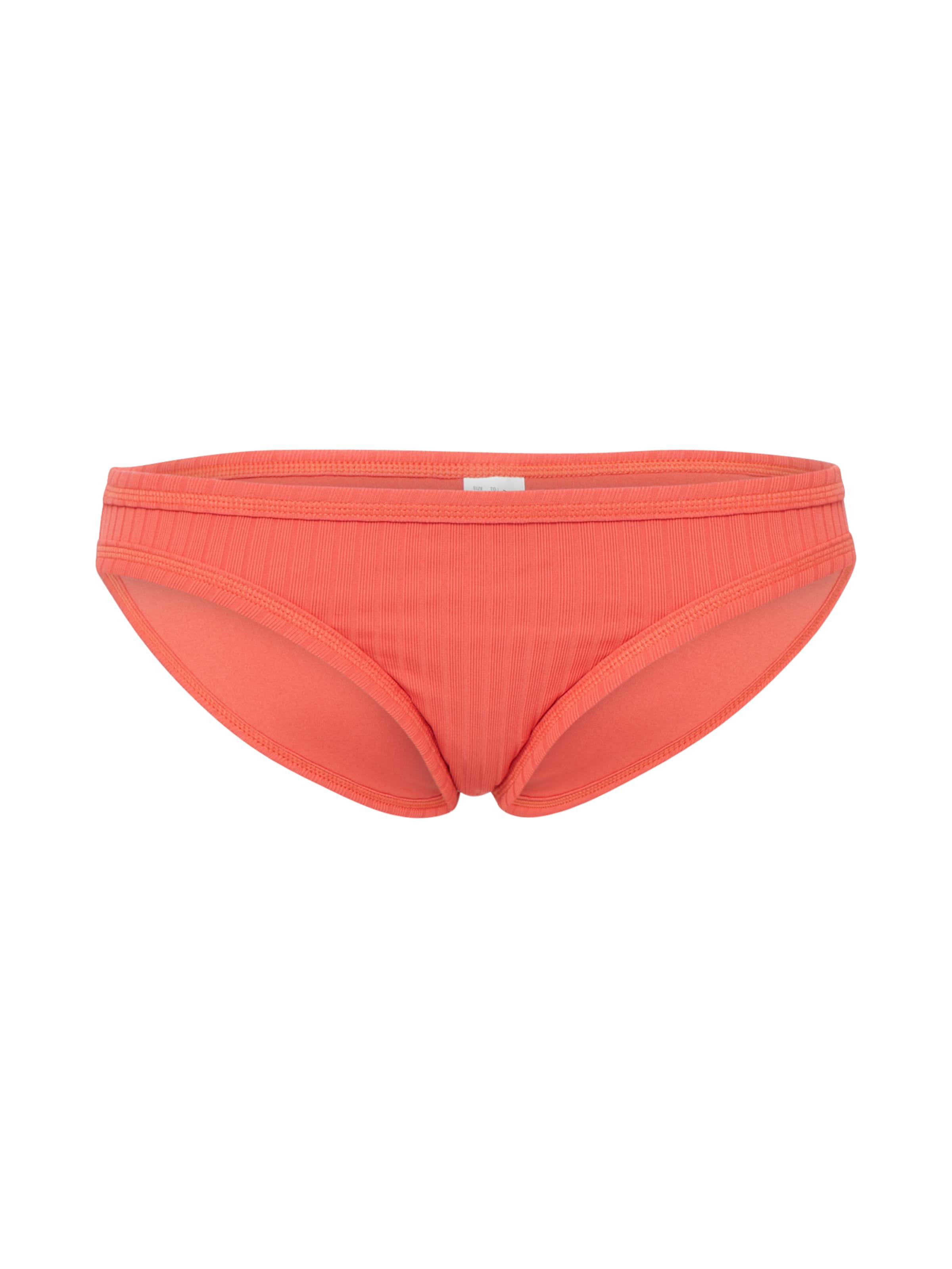 En De Bas 'lace Seafolly Up' Bikini Corail A5j4RL
