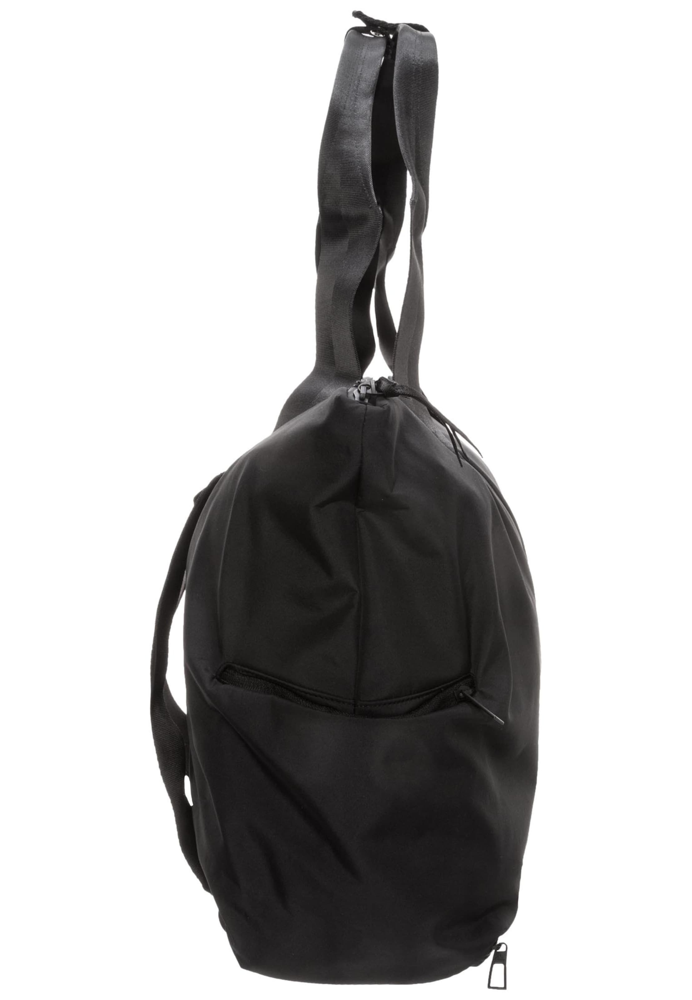 Sac Teambag' En 'favorites Noir De Adidas Sport Performance j4AL5R