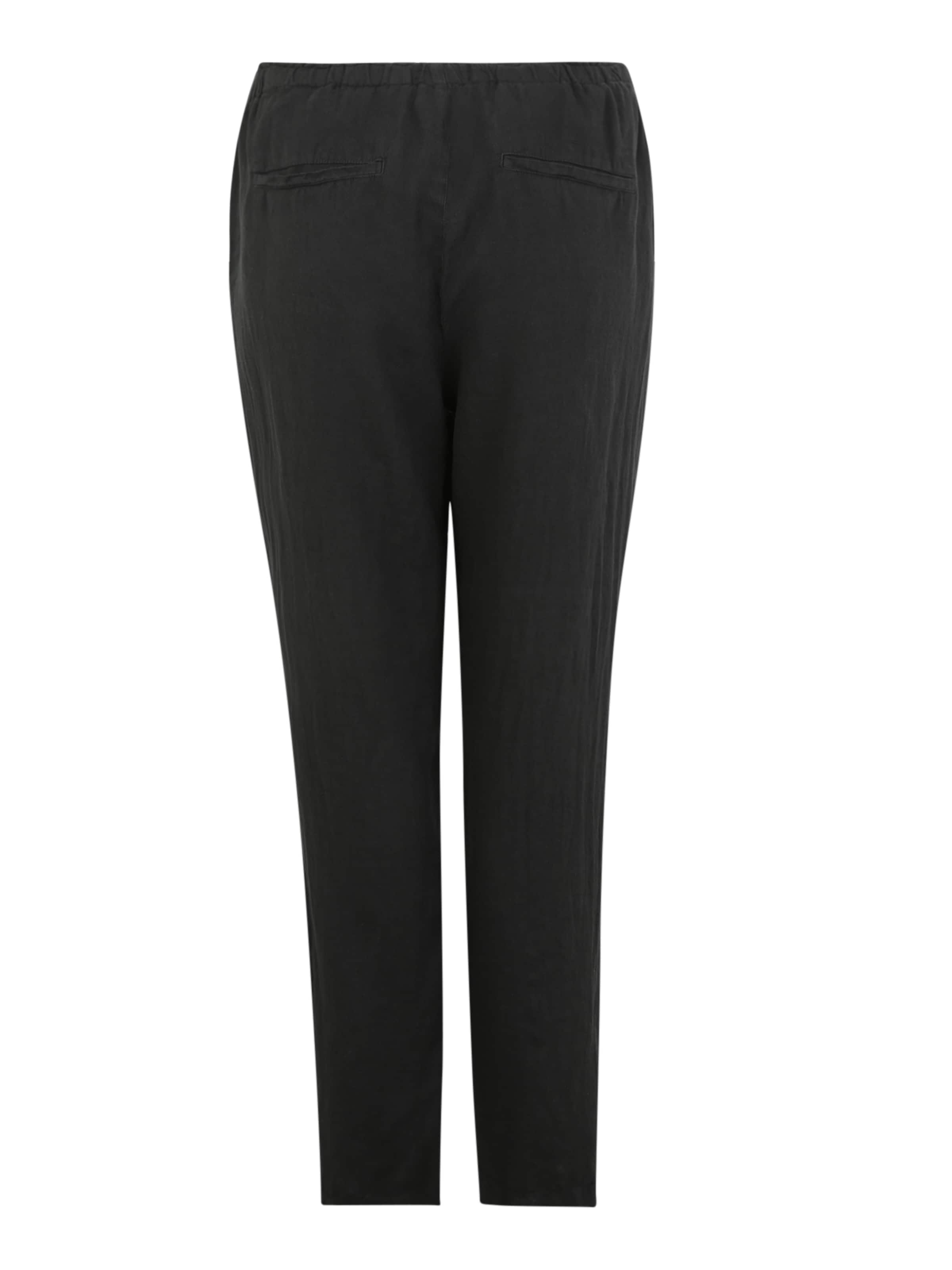 Black In Triangle Denim Jeans Jeans Black Triangle Denim In OPiukXZT