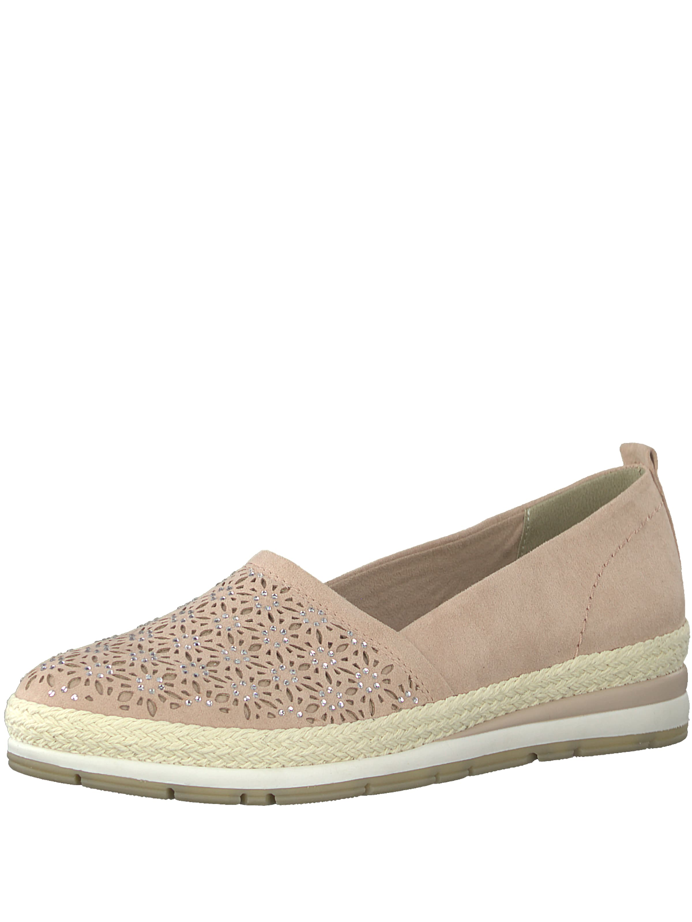 En Chaussons Rose Marco En Tozzi Tozzi Chaussons Marco Tozzi Marco Rose 0P8nXZNkOw