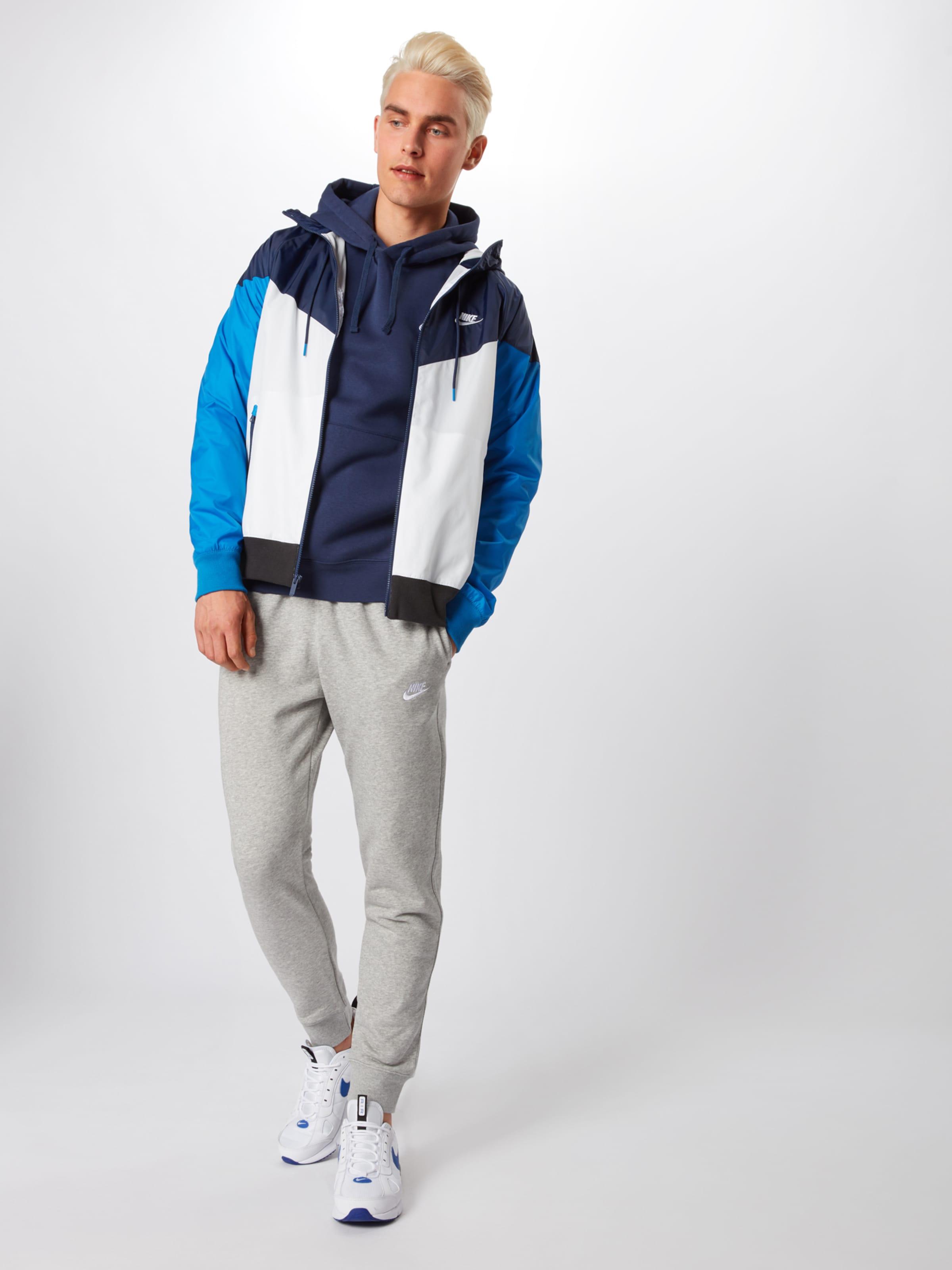 Sportswear NoirBlanc Pantalon Pantalon Pantalon Nike Sportswear NoirBlanc Nike En Sportswear Nike En Yf76Igbyv