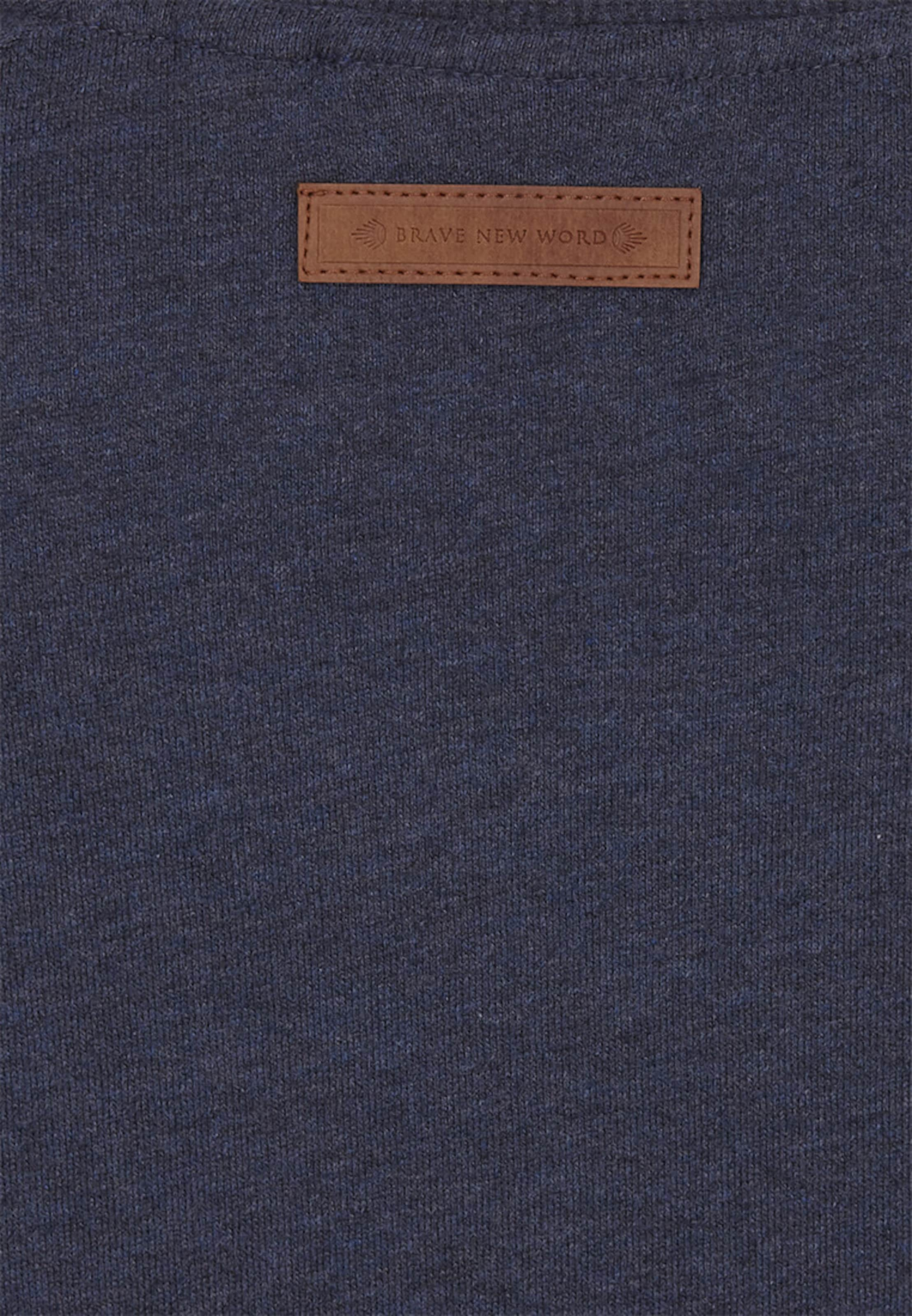 Naketano En Papucie' 'patty shirt T Menthe j4A5RL