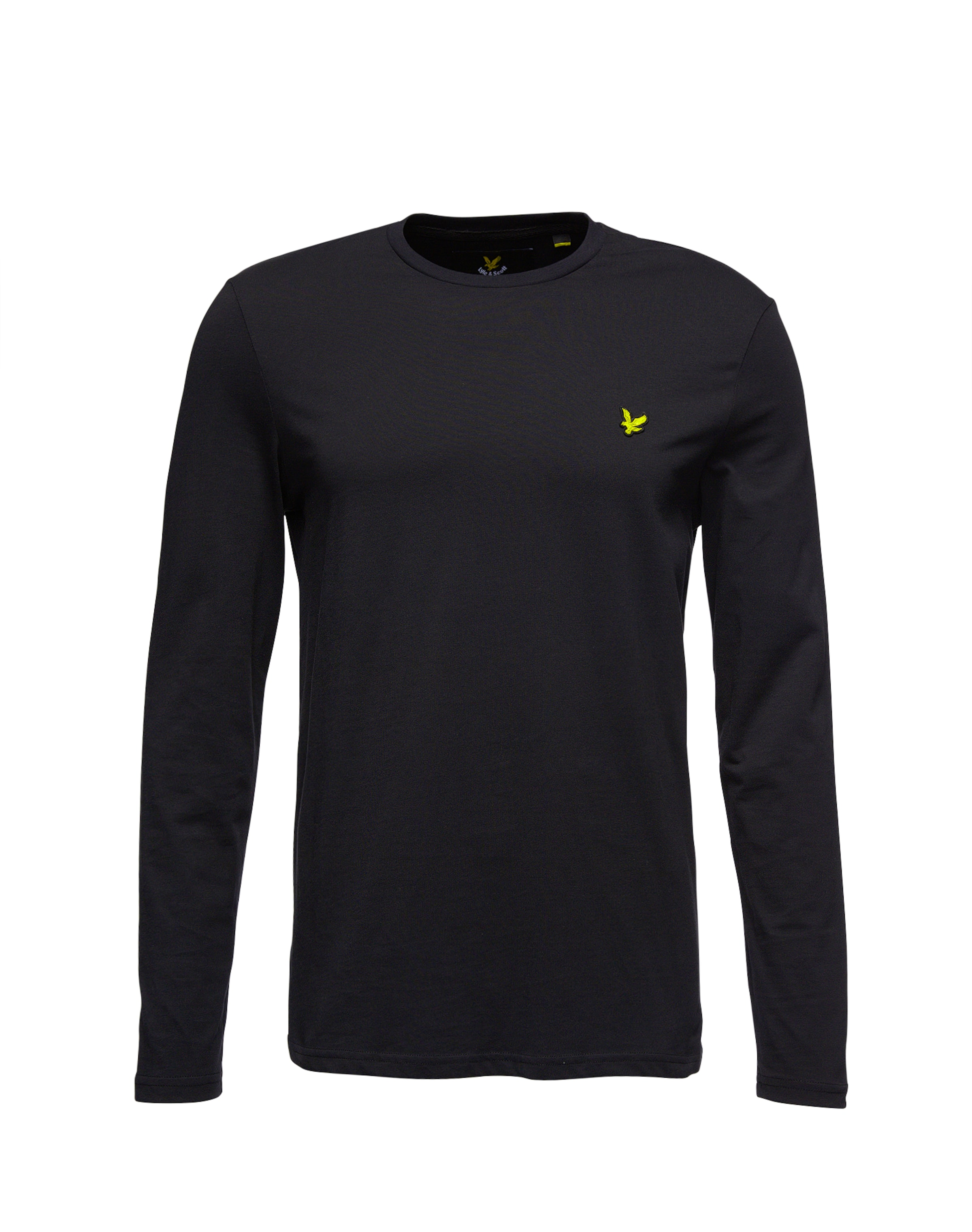 Scott Blanc Lyleamp; En T shirt fIvYb7gy6
