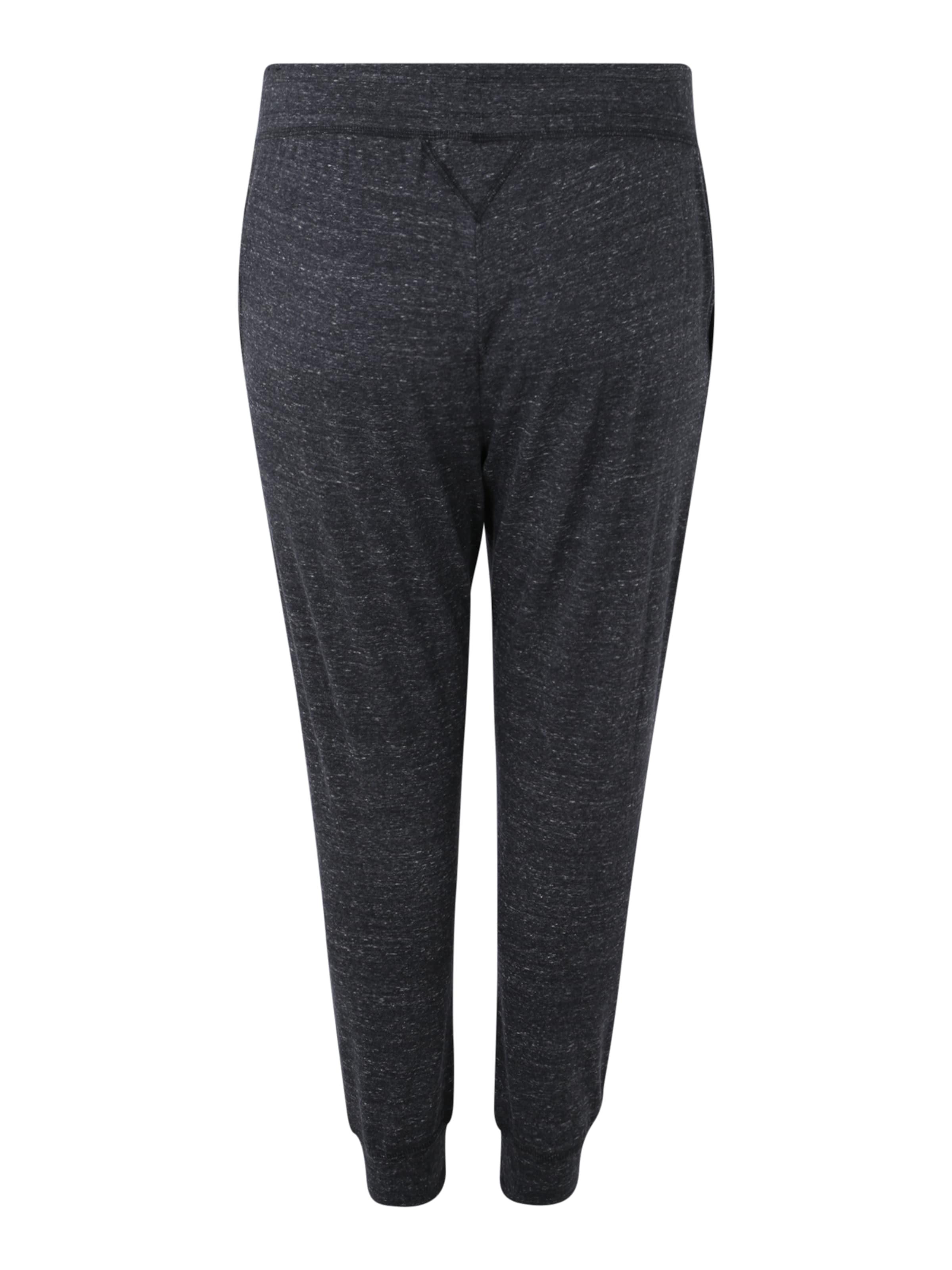 Sportswear In Nike Hose Vintage' 'gym Graumeliert OkuTZPXi