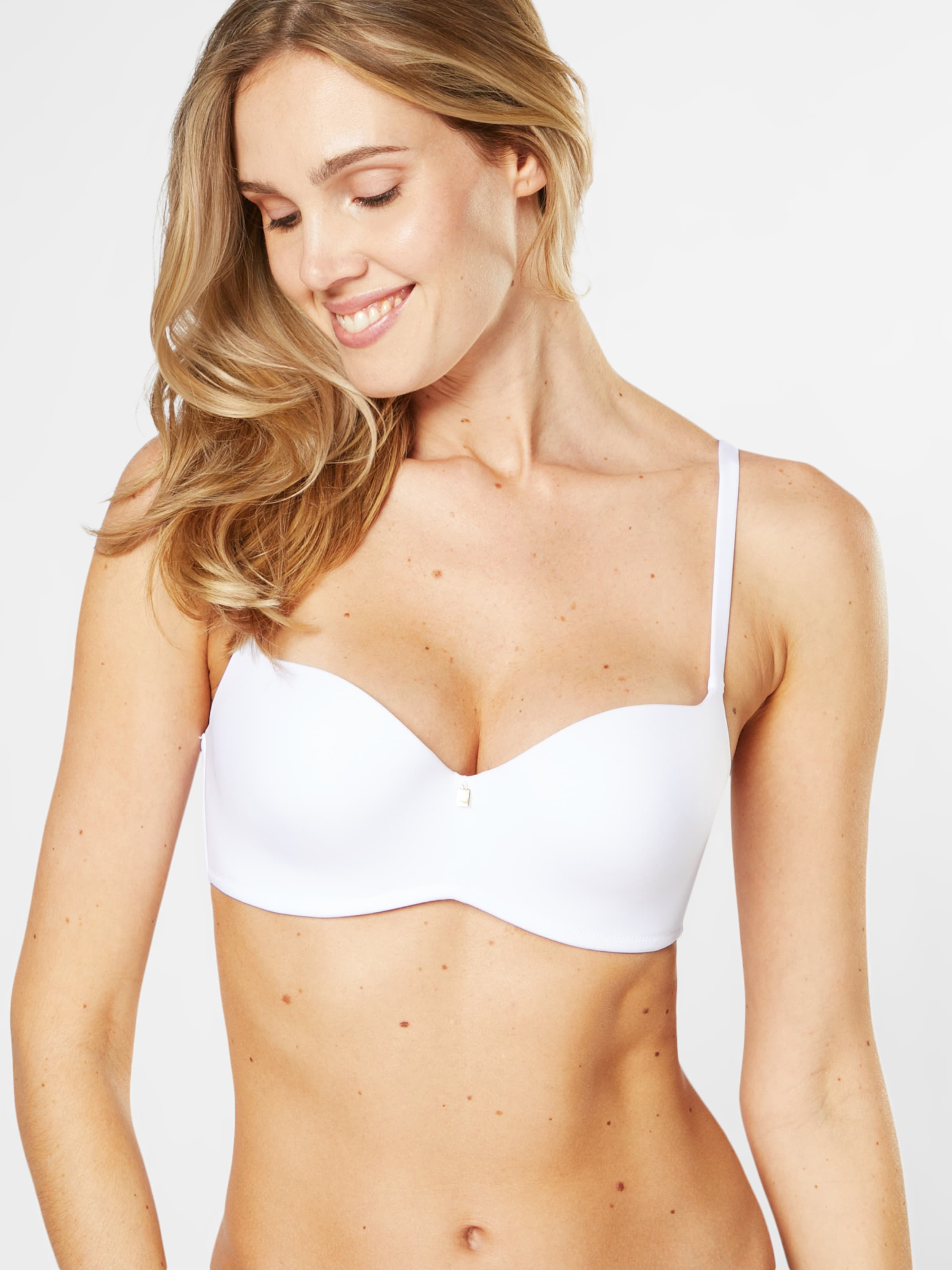 up Make Triumph gorge Essentials' 'body Nude Soutien En wmN8n0