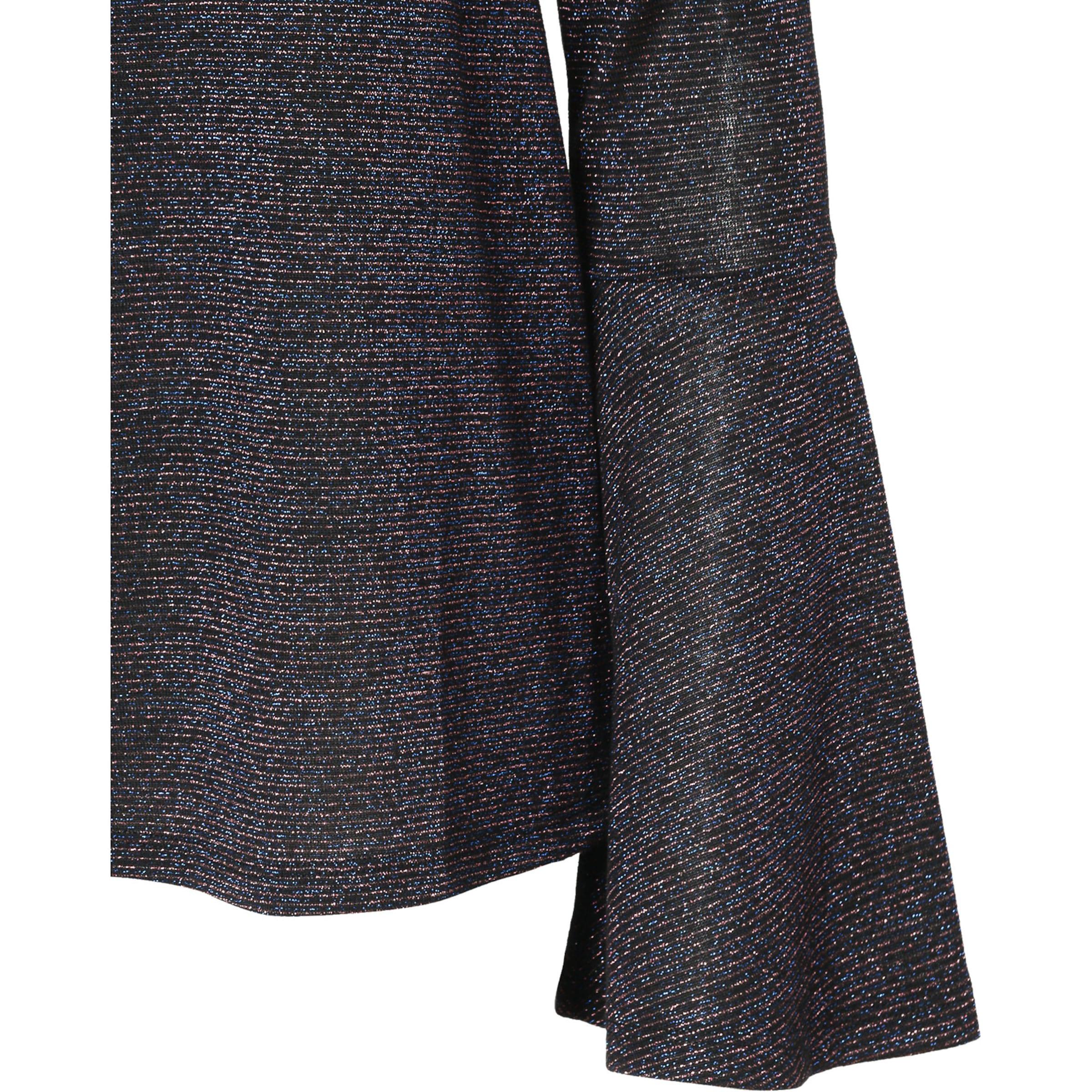 Pullover Esprit Edc By Nachtblau In WH2I9DE