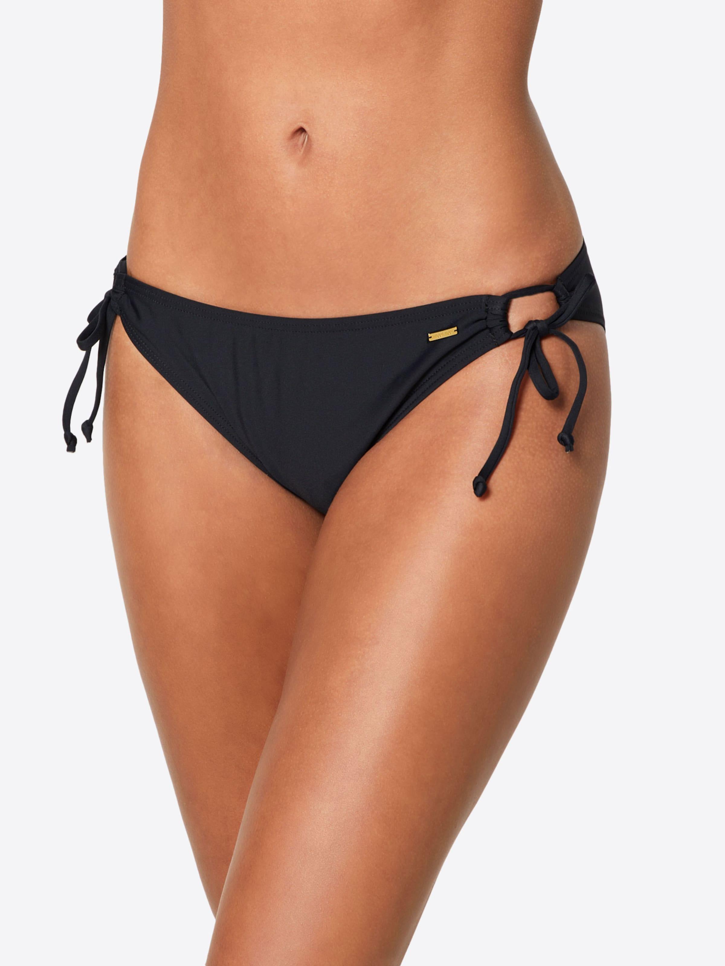 You Bikini Bas En 'natalia' About Noir De 2HIEDW9