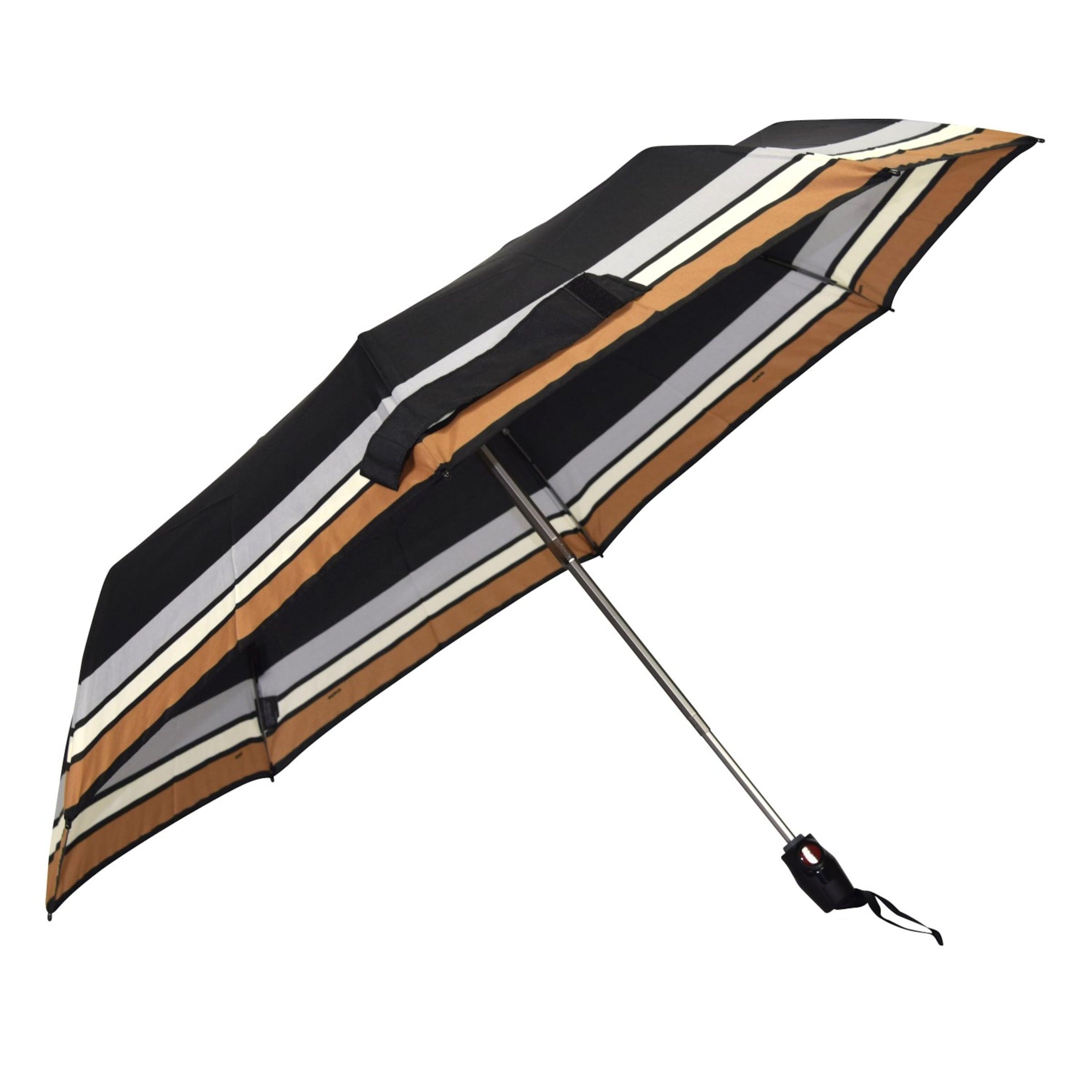 Parapluie Knirps Knirps Knirps Parapluie NoisetteNoir Parapluie En Parapluie En Knirps NoisetteNoir En En NoisetteNoir WedBorCx