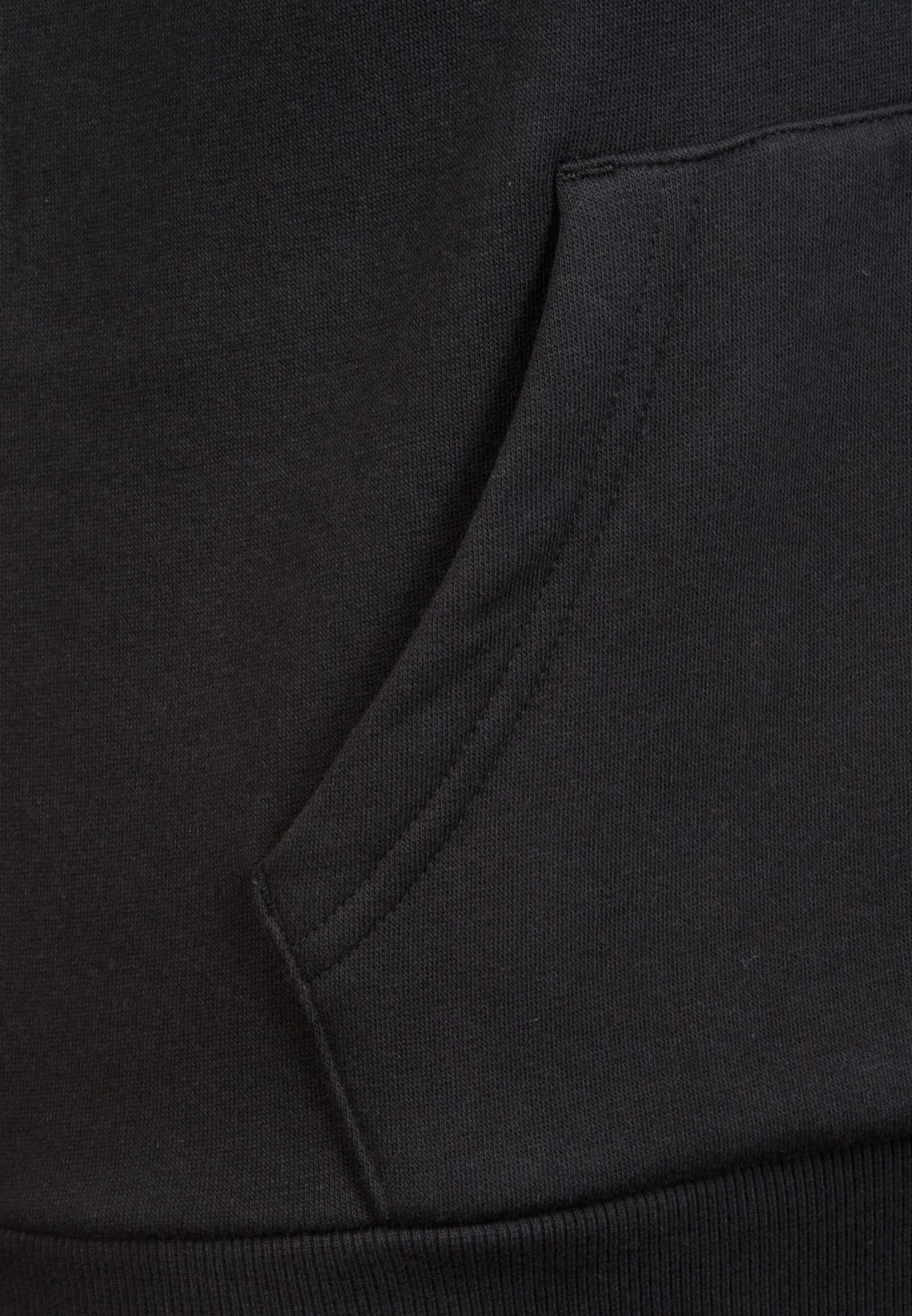 NoirBlanc En 'star Sweat Converse Chevron' shirt CBthdrsQx
