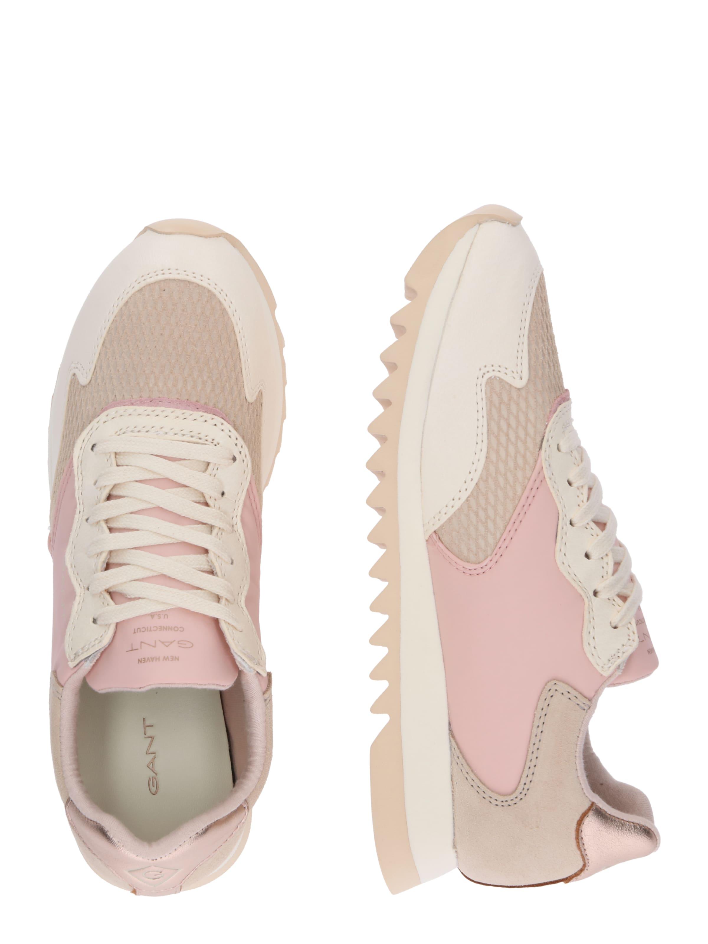 Rosa In Gant Sneakers Laag 0ow8nmnv Lindsey' m8wOvN0n