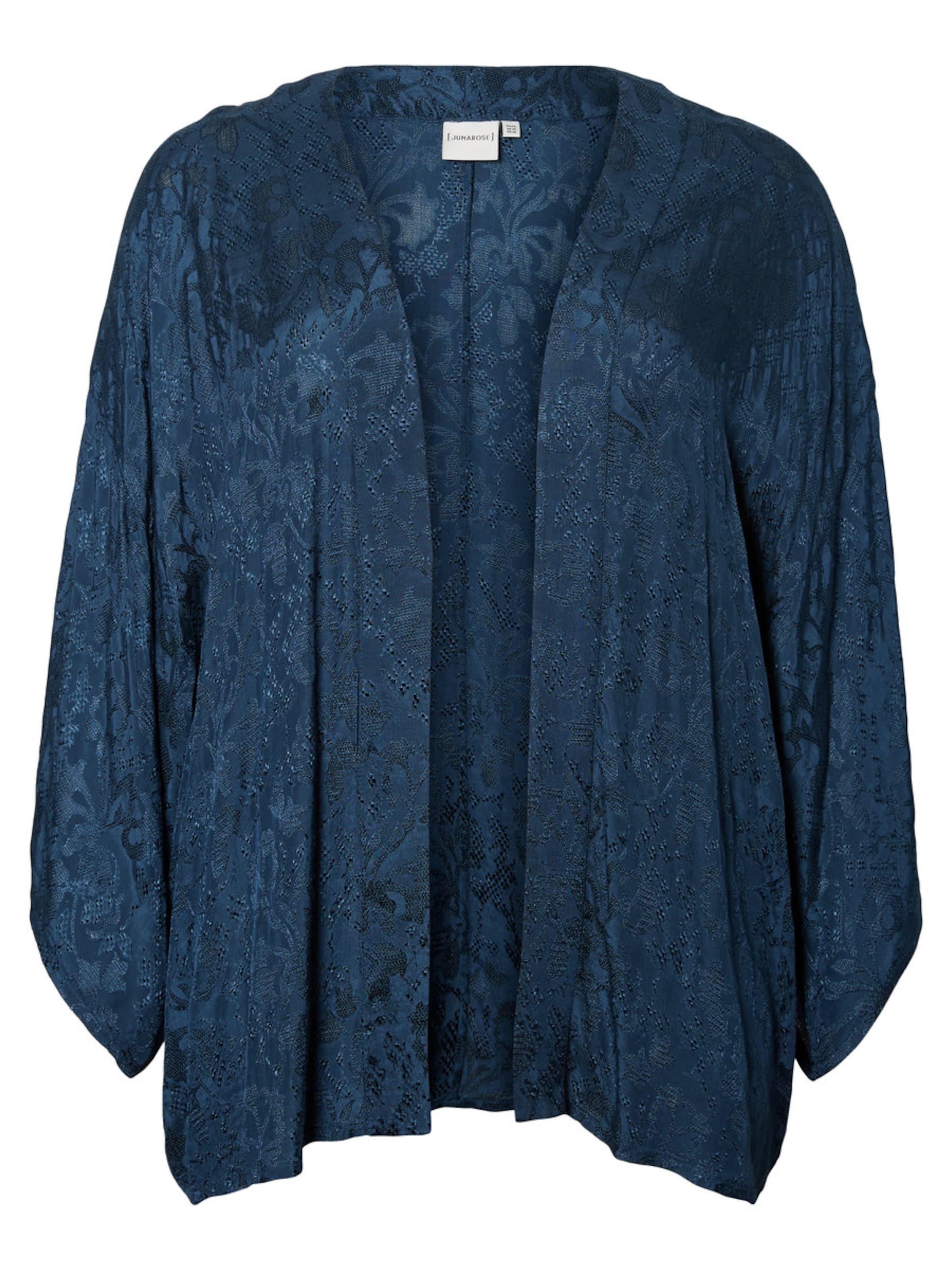 Kobaltblau Kobaltblau In Kobaltblau In Kimono Kimono Kimono Junarose Junarose In Kimono Junarose Junarose In qpzVGSMU