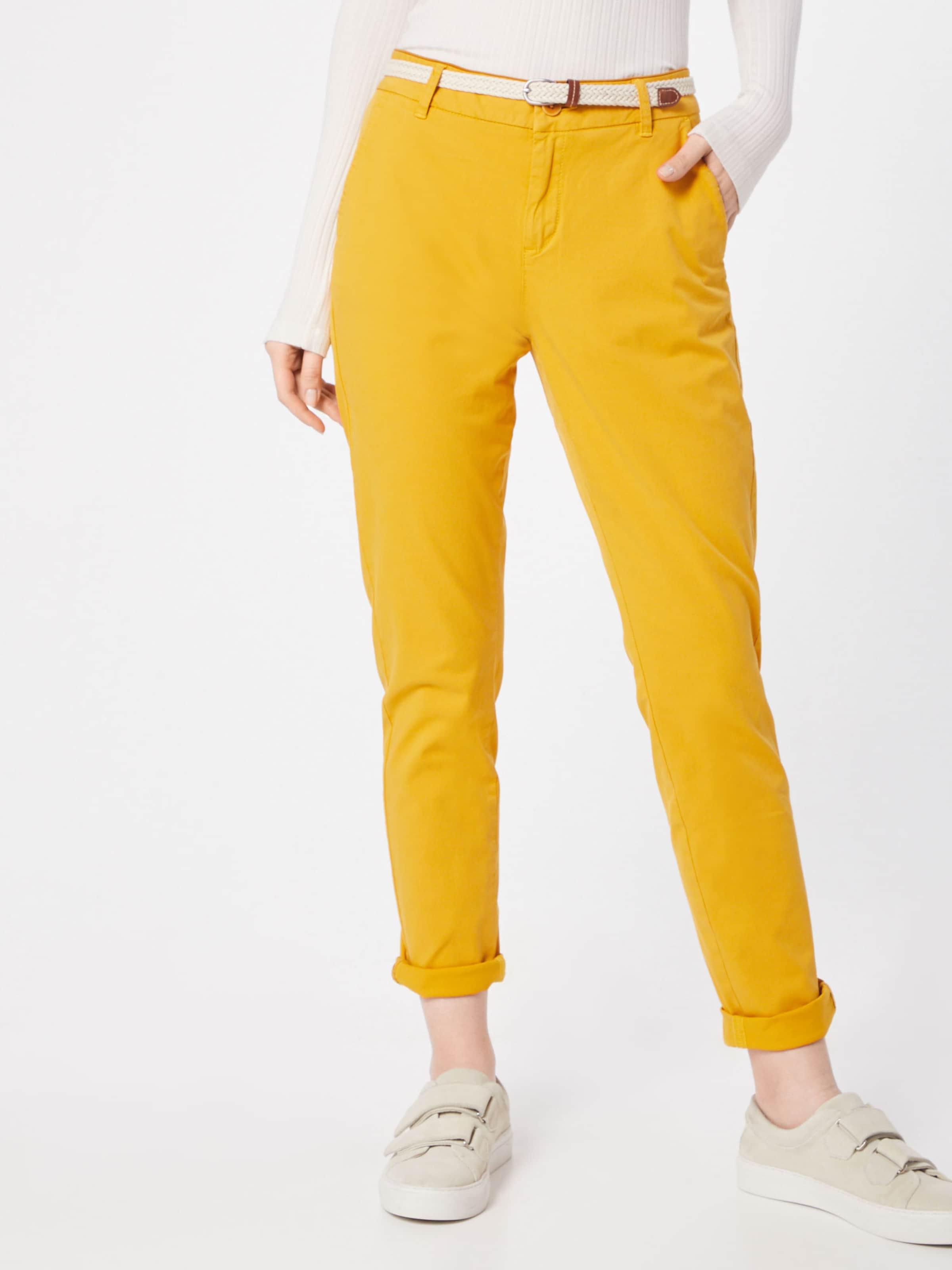 Label En oliver S Red Blanc Pantalon nOwk0P