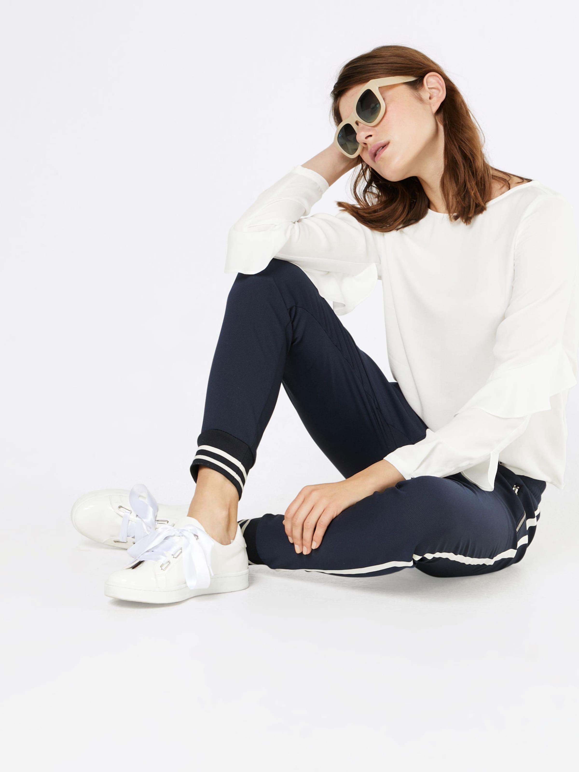En Tunique En 'woven' 'woven' Esprit Blanc 'woven' Tunique Esprit Tunique Blanc Esprit En thQsdrCx