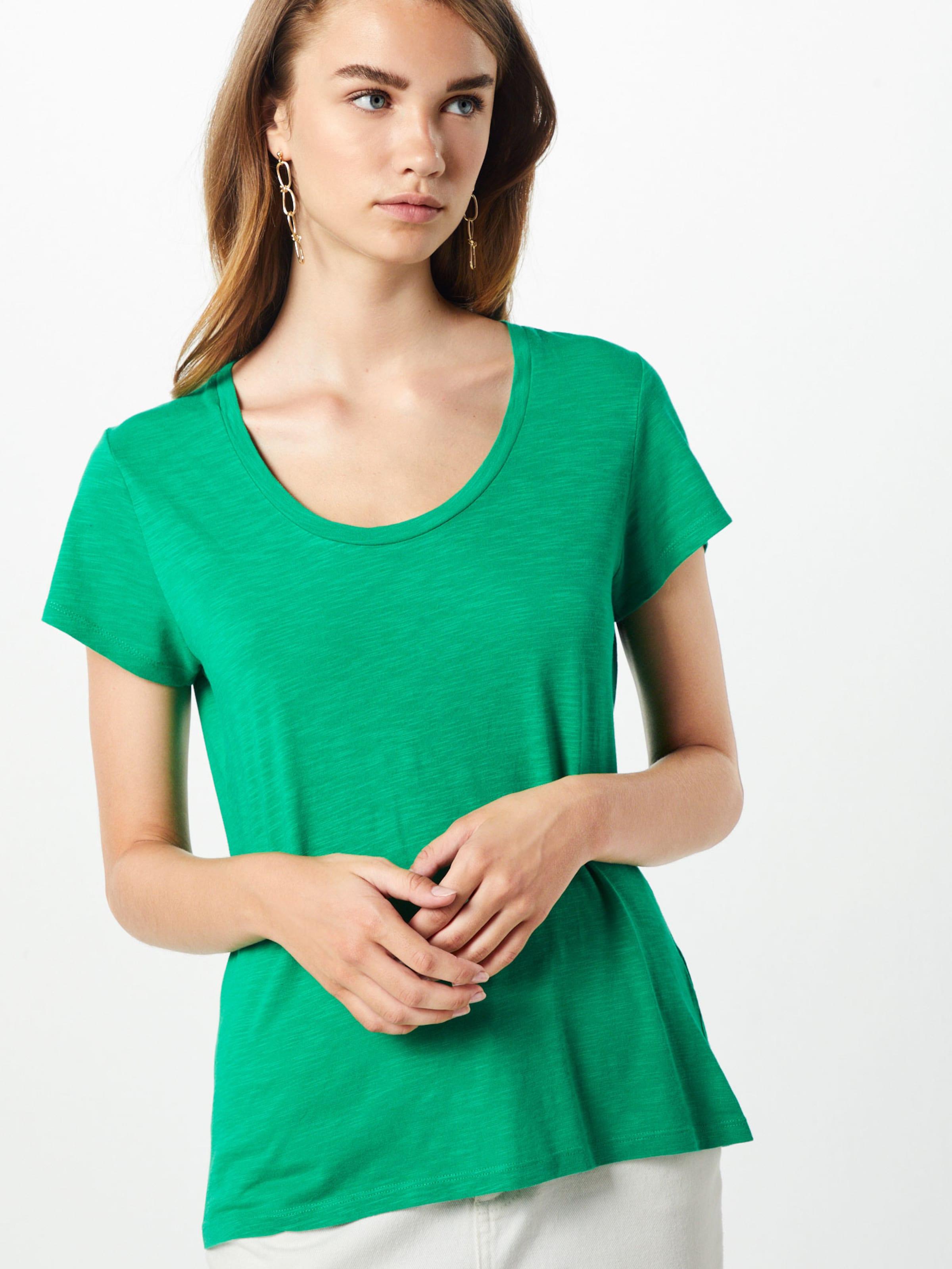 Clair Rouge En American Vintage shirt 'jac48h19' T 0w8OkXnP