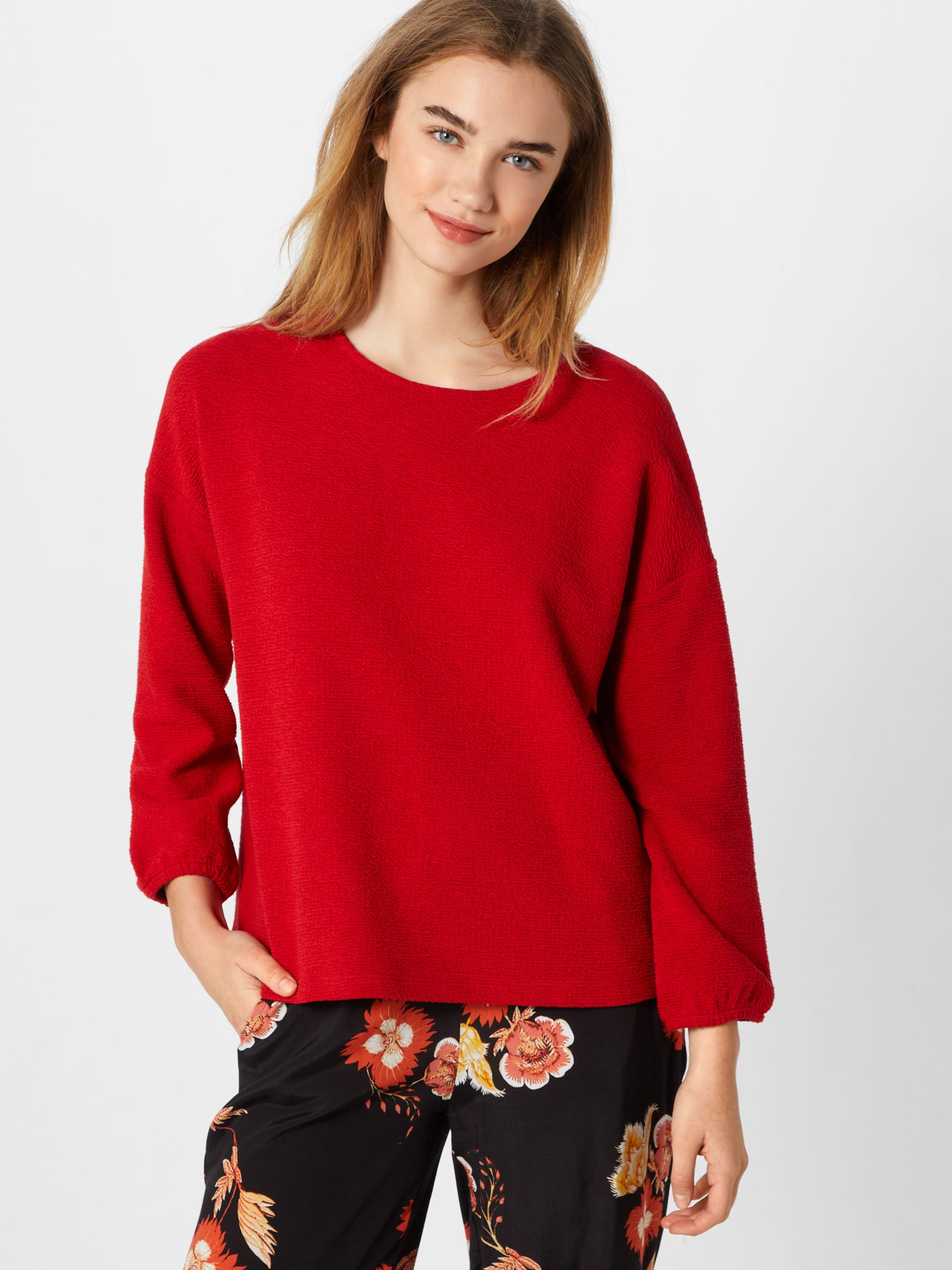 over Pull Moreamp; Moreamp; En Rouge shtrdCQ