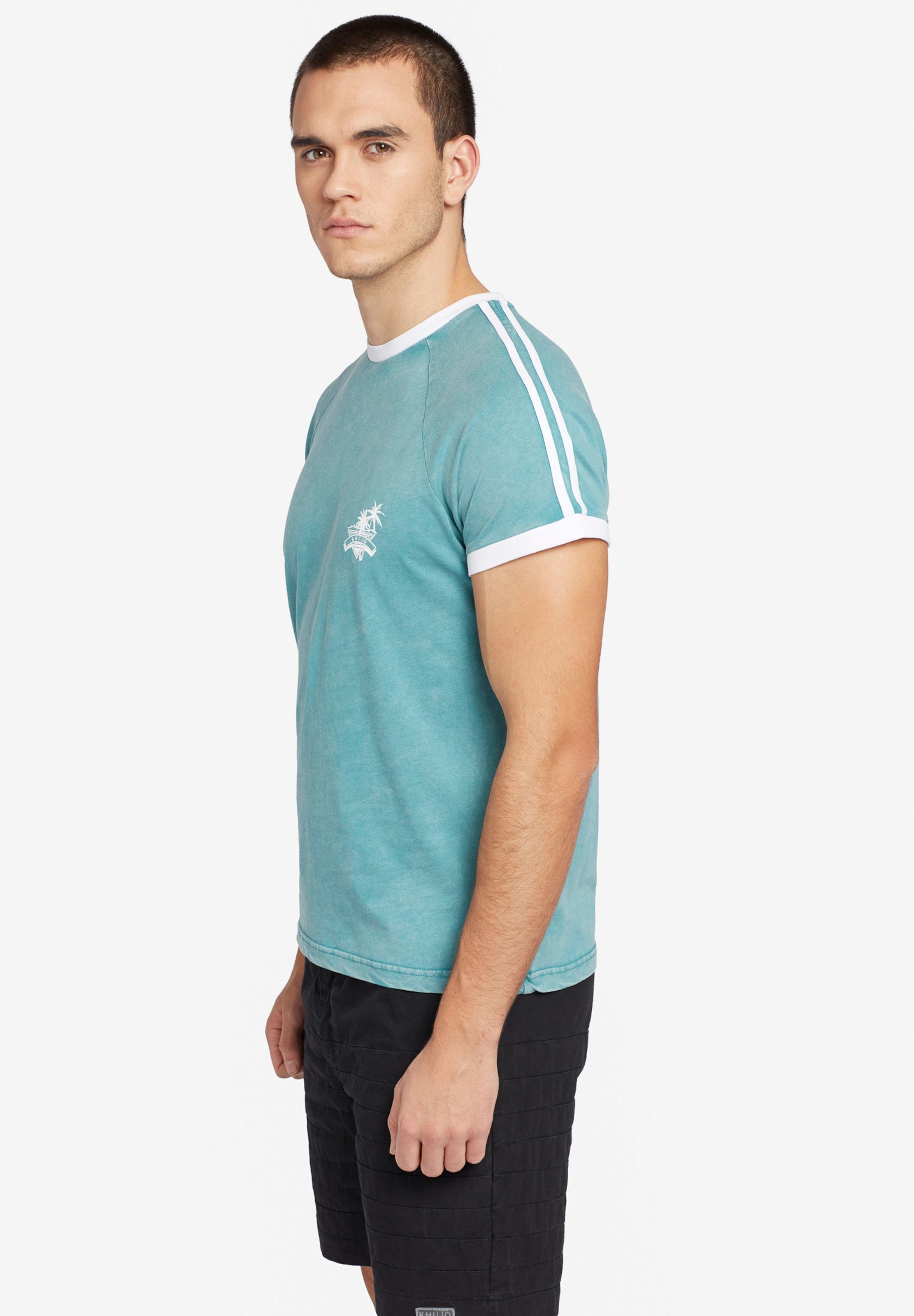 shirt 'justus' T Khujo En NoirBlanc wXOukZTliP