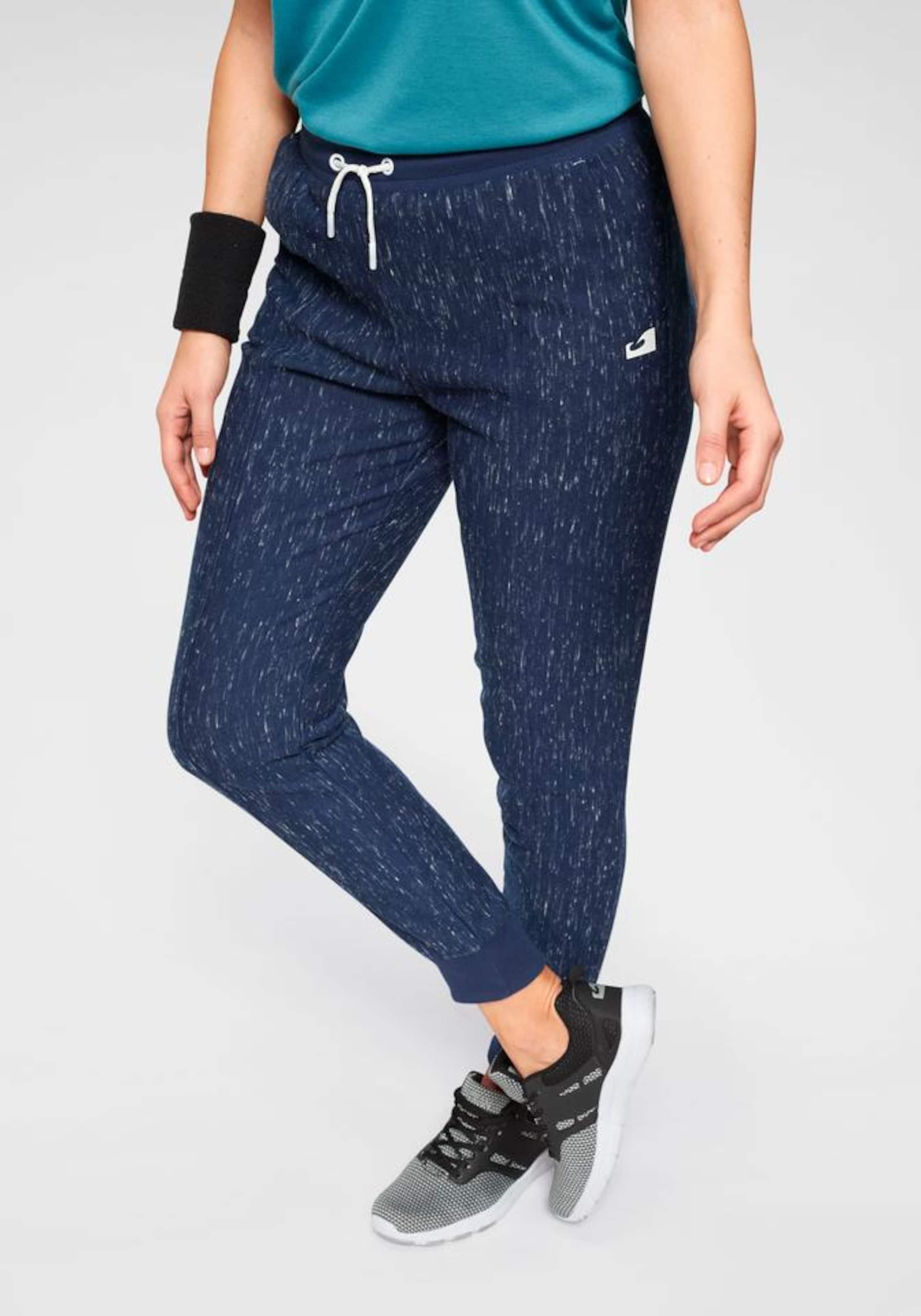 Sportswear In Ocean Sportswear Navy Ocean Jogginghose hsdQrt