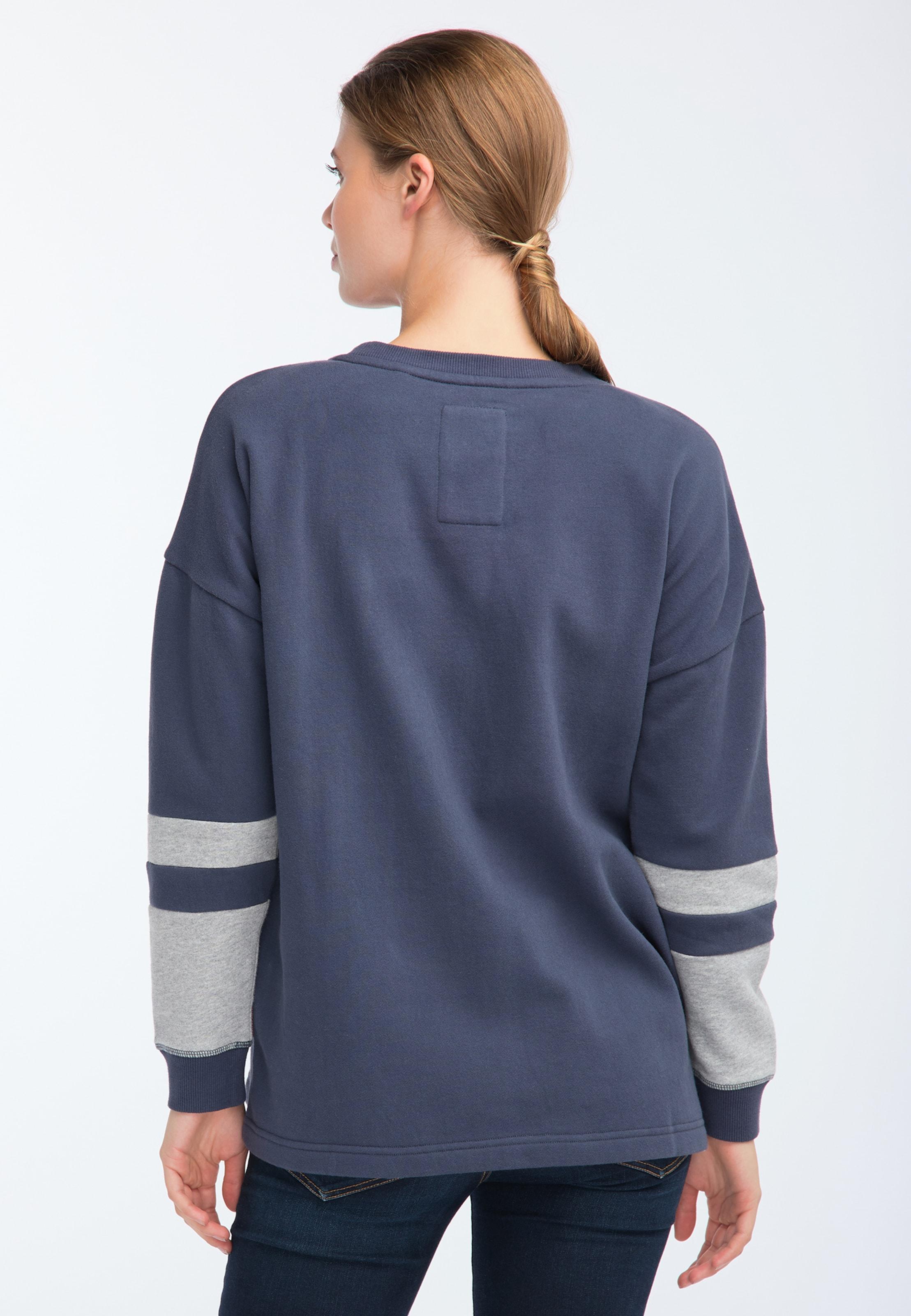 shirt Homebase En Noir BeigeGris Sweat QsCtdhxr