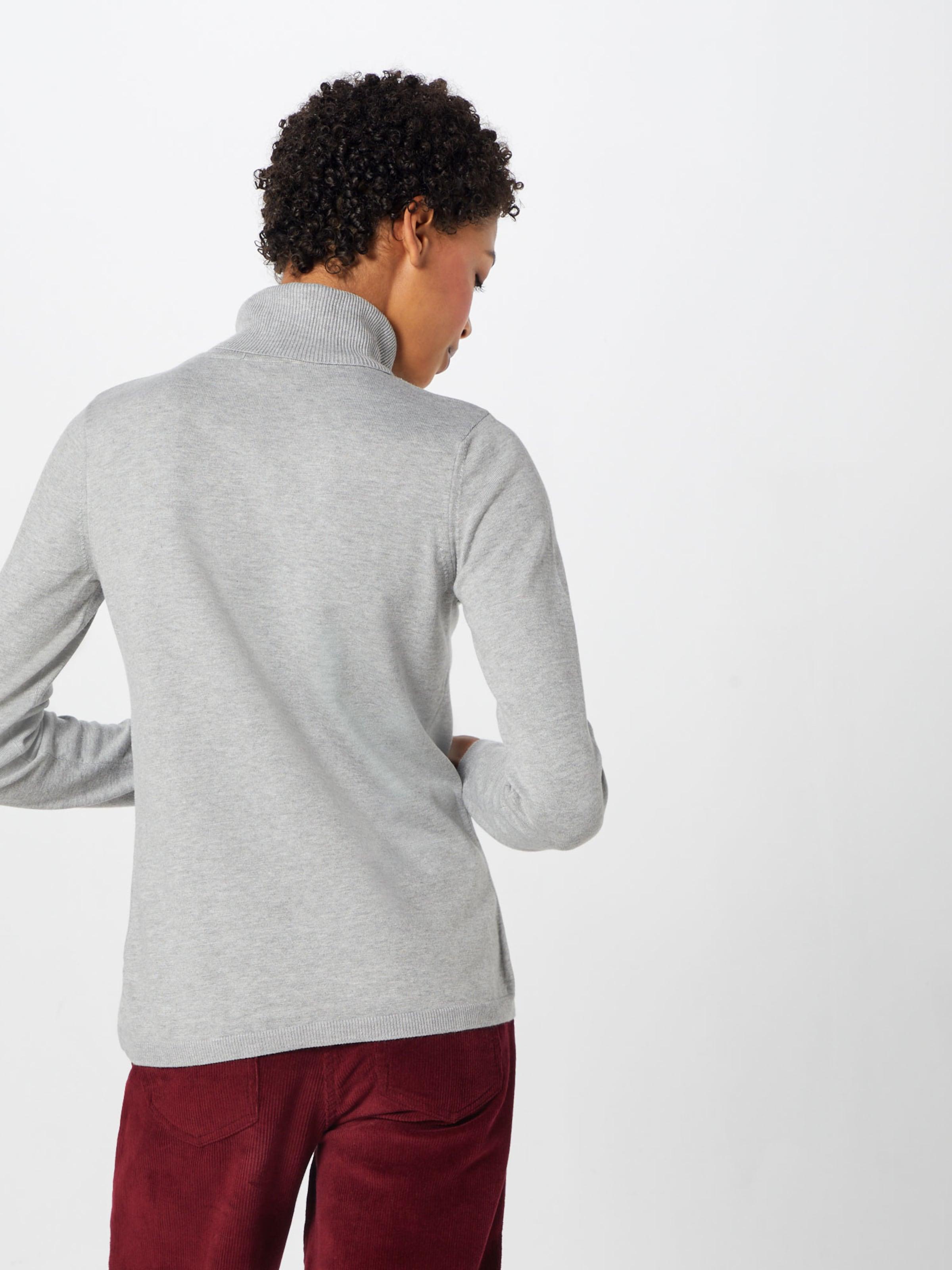Pullover Pullover In Graumeliert Graumeliert Moreamp; In Moreamp; Aj5c34LqSR