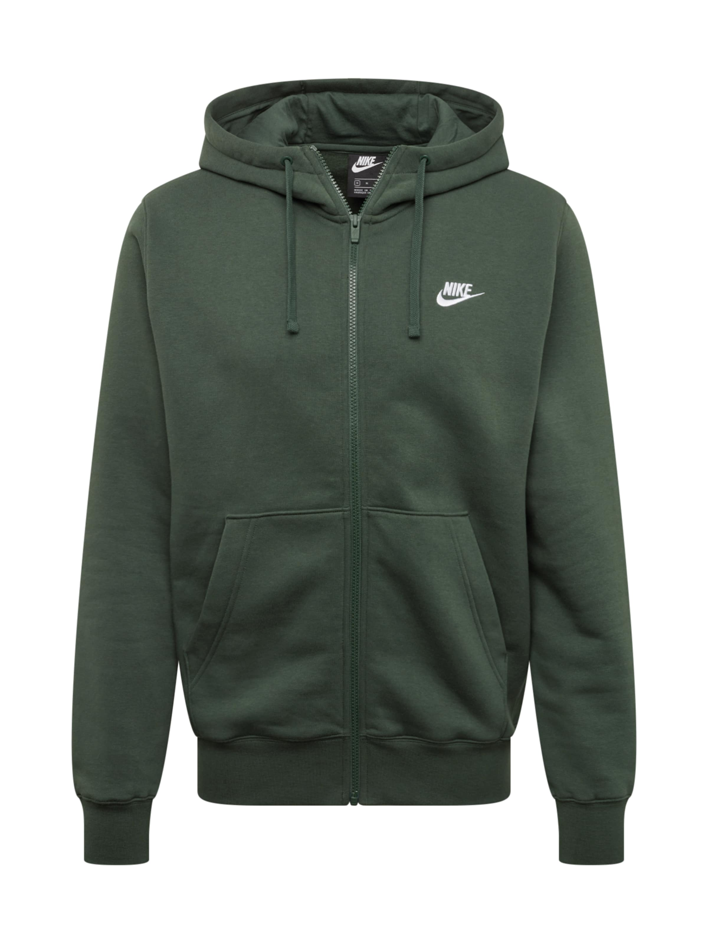 Survêtement Chiné Sportswear Gris En Nike Veste De QredWExoCB