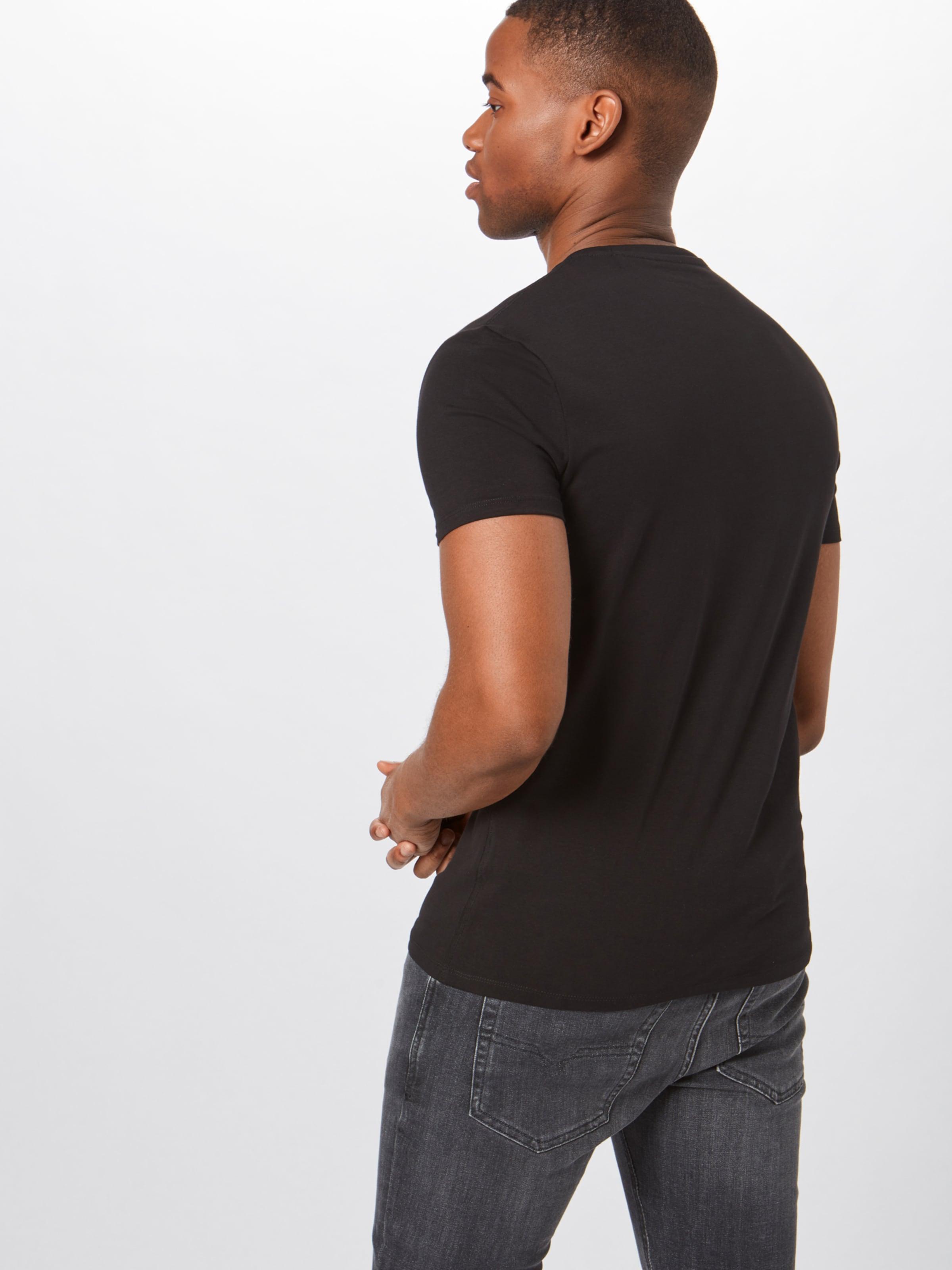 shirt T T Guess shirt Blanc Guess Guess En T En Blanc CsrxBthQd