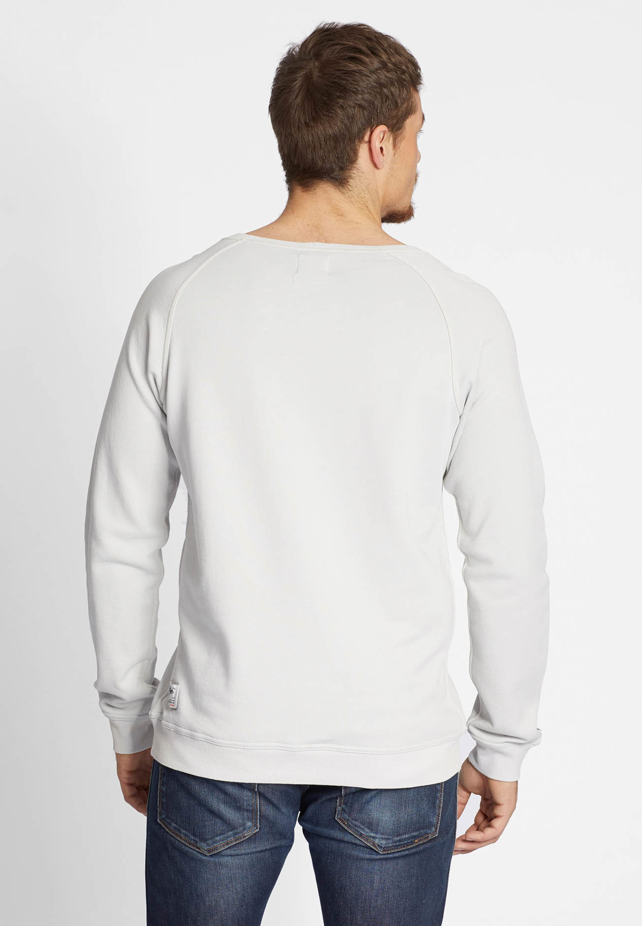 'worth' En Sweat Vert Khujo shirt WED2eHY9I