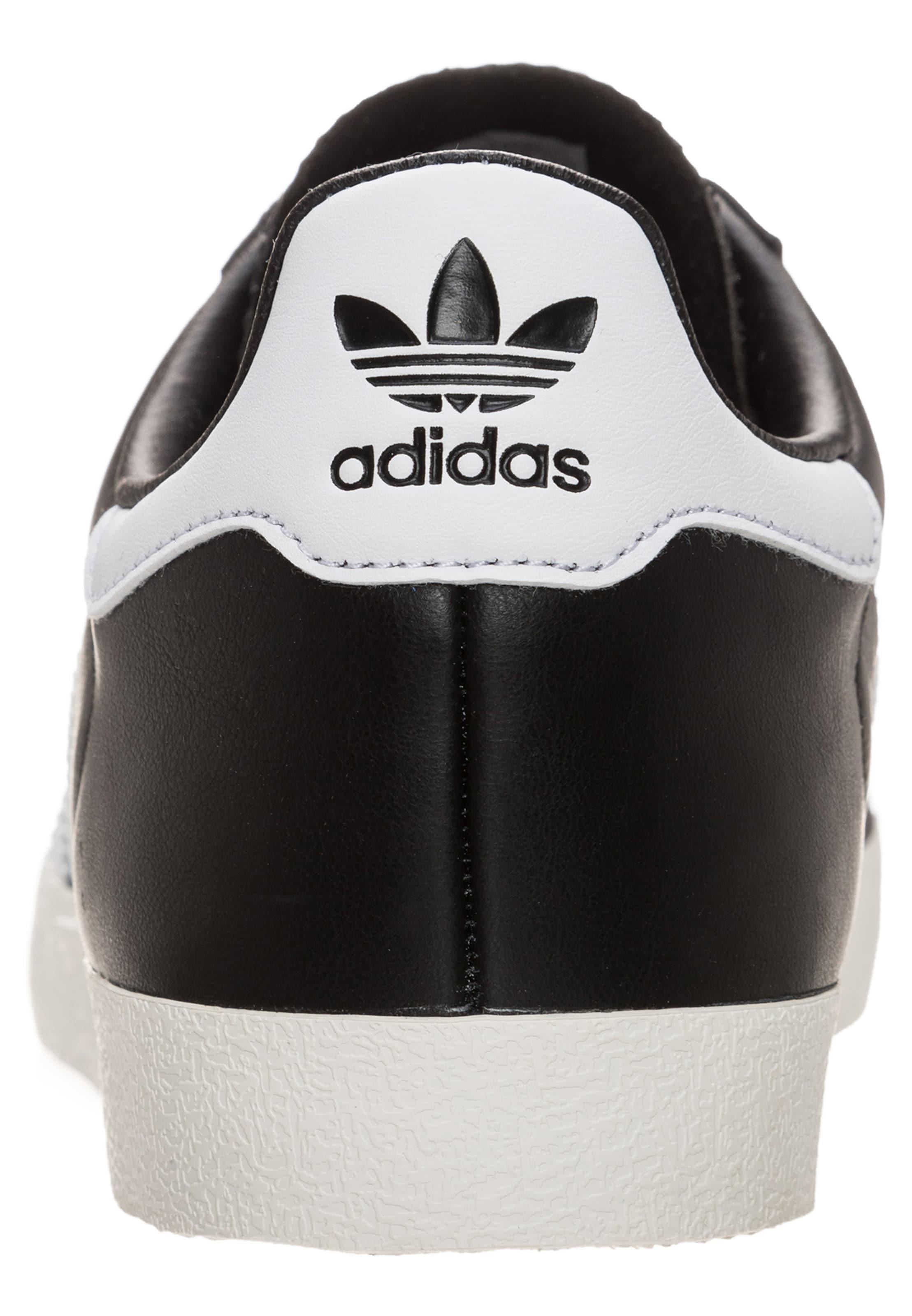 Baskets NoirBlanc Adidas Basses '350' Originals En ZXiuOPk