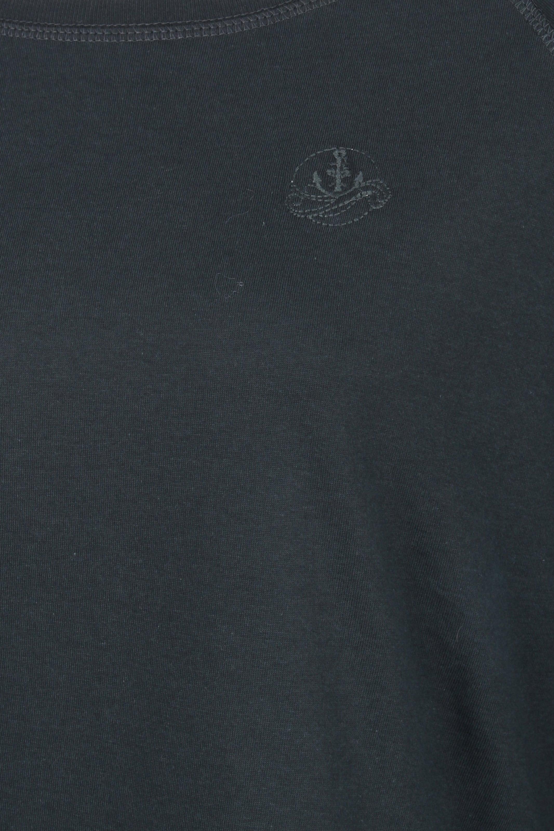 T Dreimaster Dreimaster En T Rouge shirt shirt rtshQd