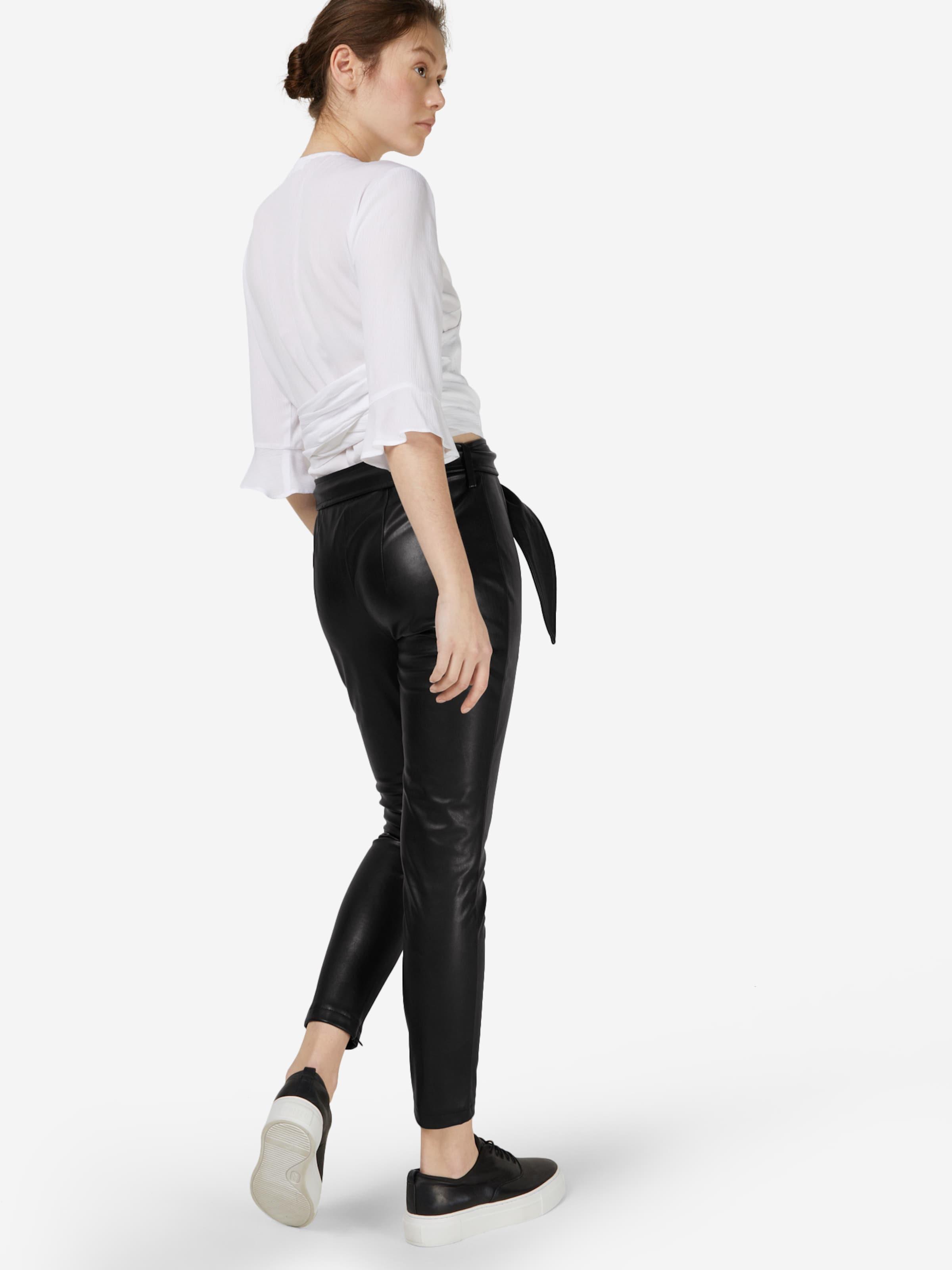 En Pantalon Pantalon Aaiko Noir Aaiko Noir Aaiko En En Noir Pantalon En Pantalon Aaiko dCoexrB