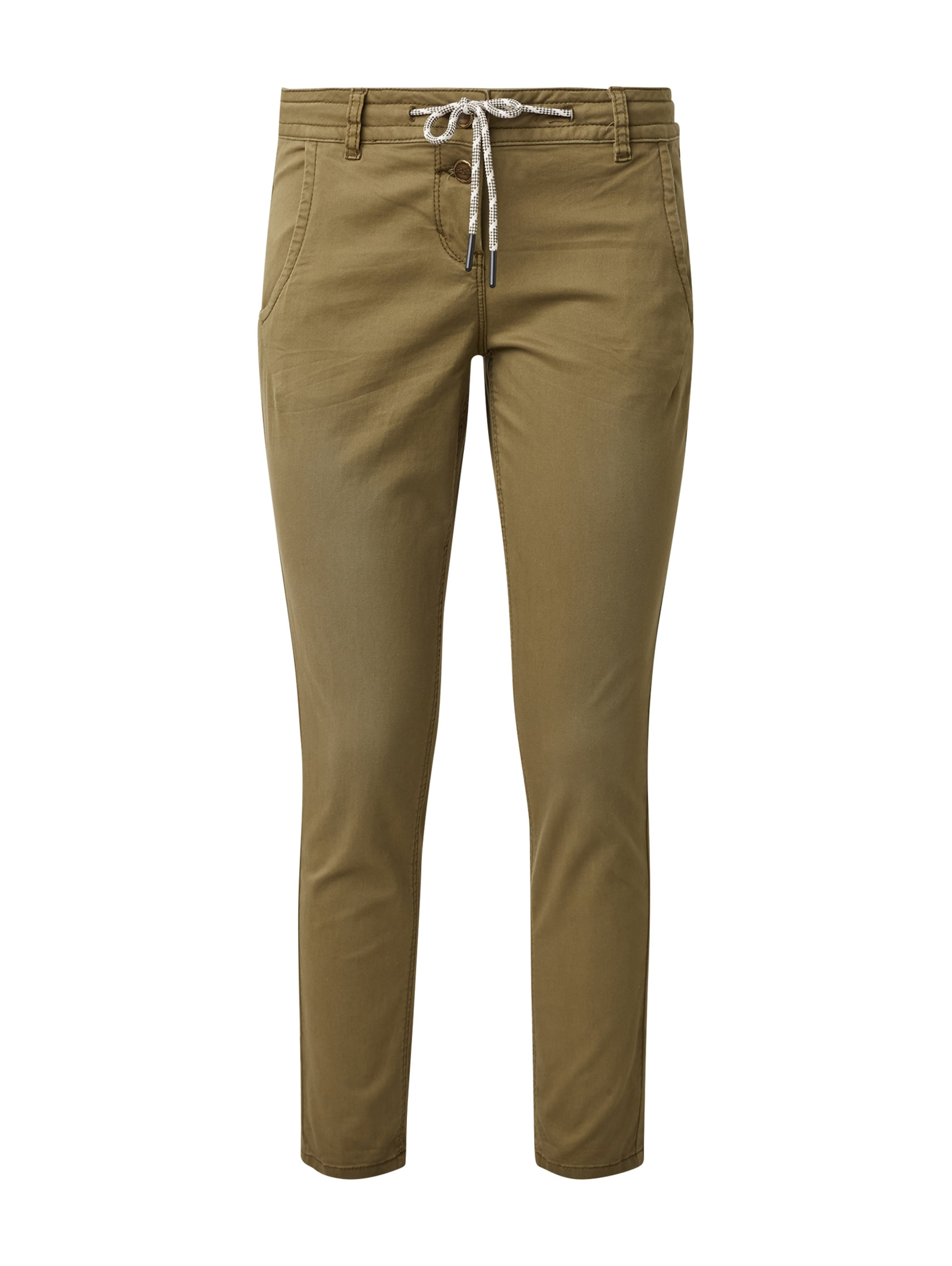 Tom En Pantalon Tailor Bleu Marine xBrshQdCot