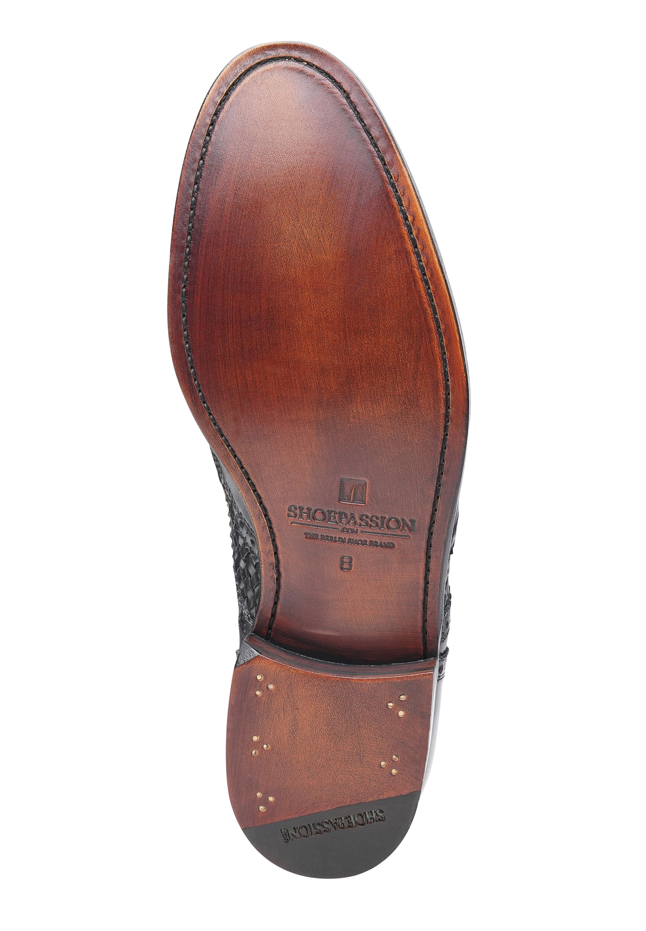 In Veterschoen Veterschoen In 'no5520' Veterschoen In 'no5520' Shoepassion 'no5520' Shoepassion Shoepassion Antraciet Antraciet dsthrQ