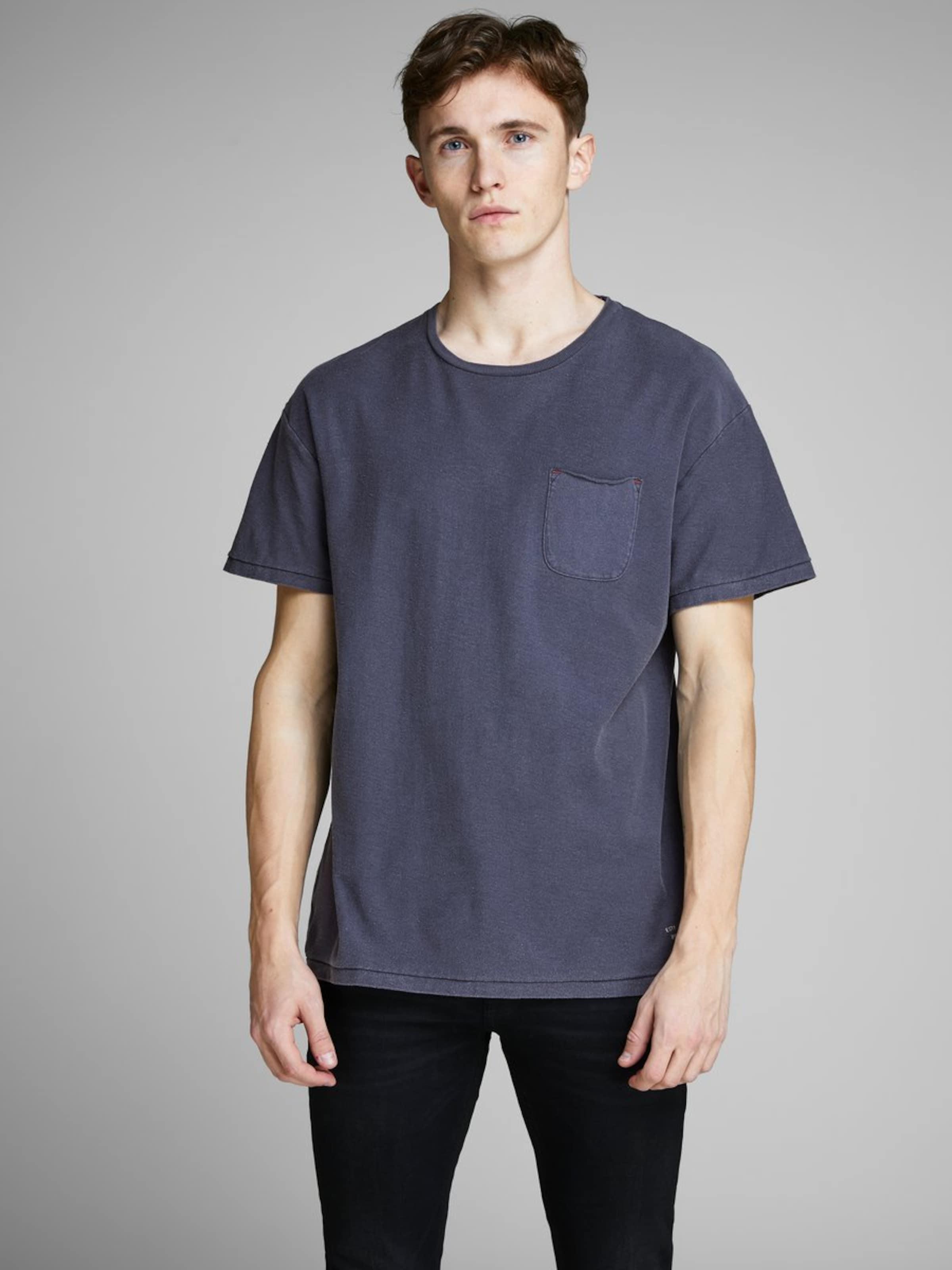 En Blanc Jackamp; shirt Jones T 35jLqRA4