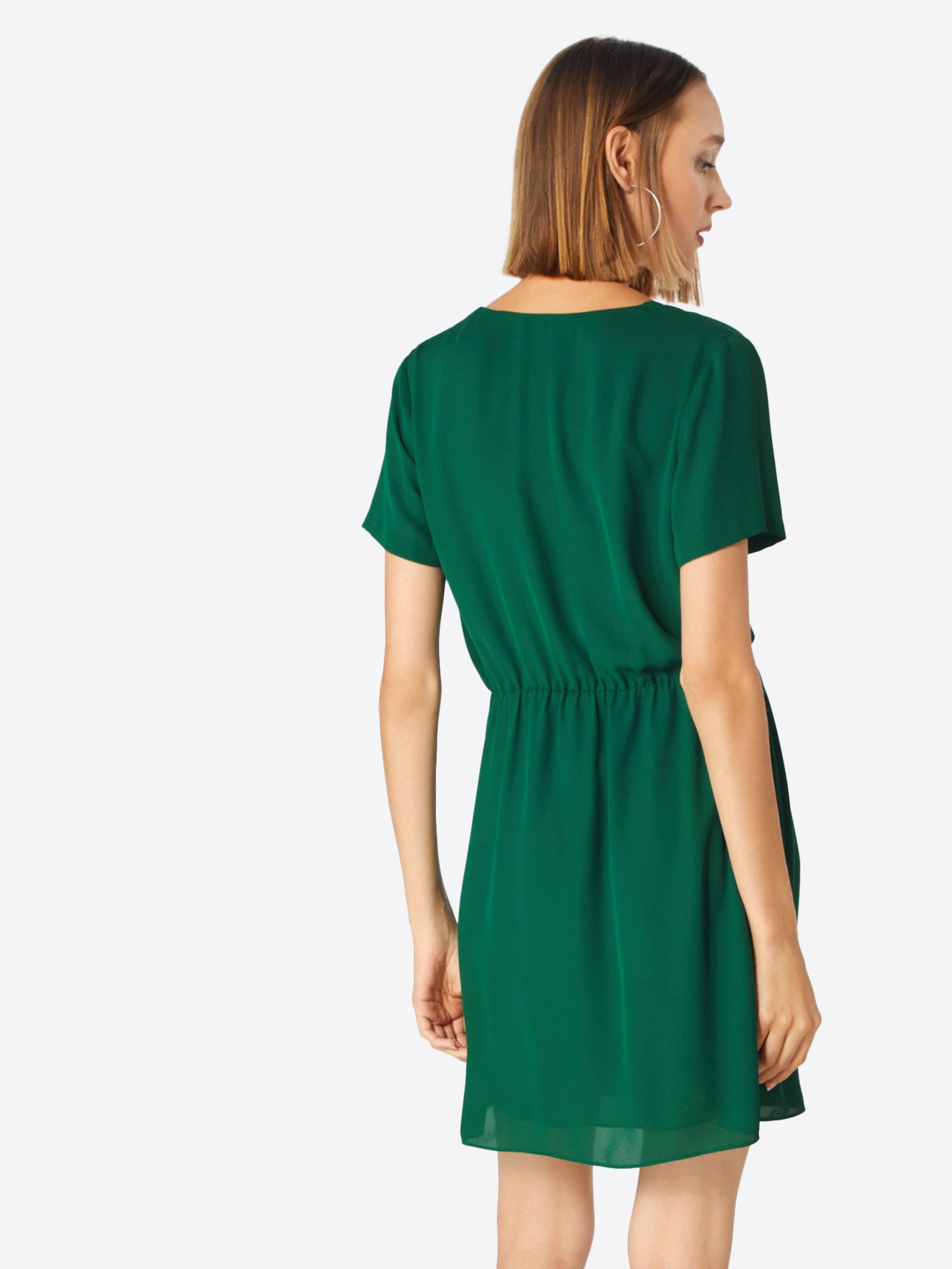 Robe D'été En Vert Samsoeamp; Samsoeamp; y7Yg6vbf