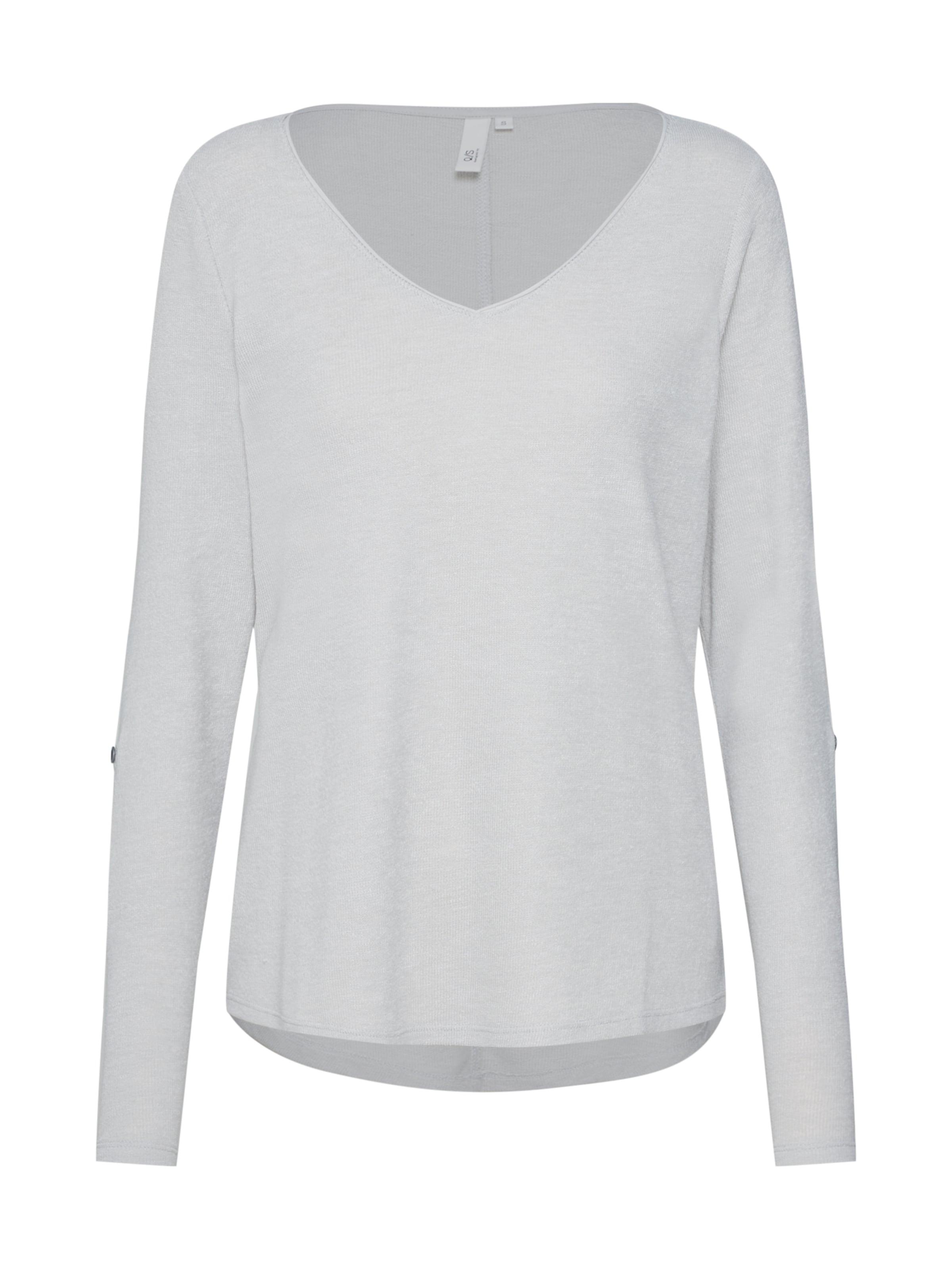 By Argenté Designed En Gris s Q T shirt WE2HD9I