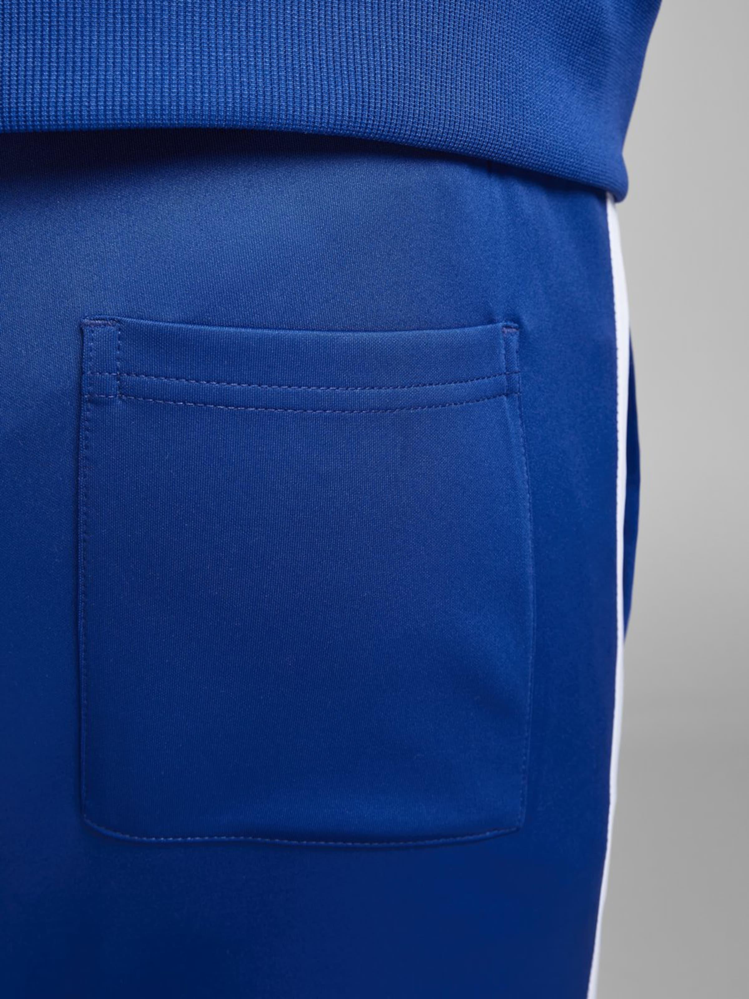 BleuBlanc Pantalon Pantalon Jackamp; Jones BleuBlanc Pantalon Jones En Jackamp; Jackamp; En Jones c1JTlKF