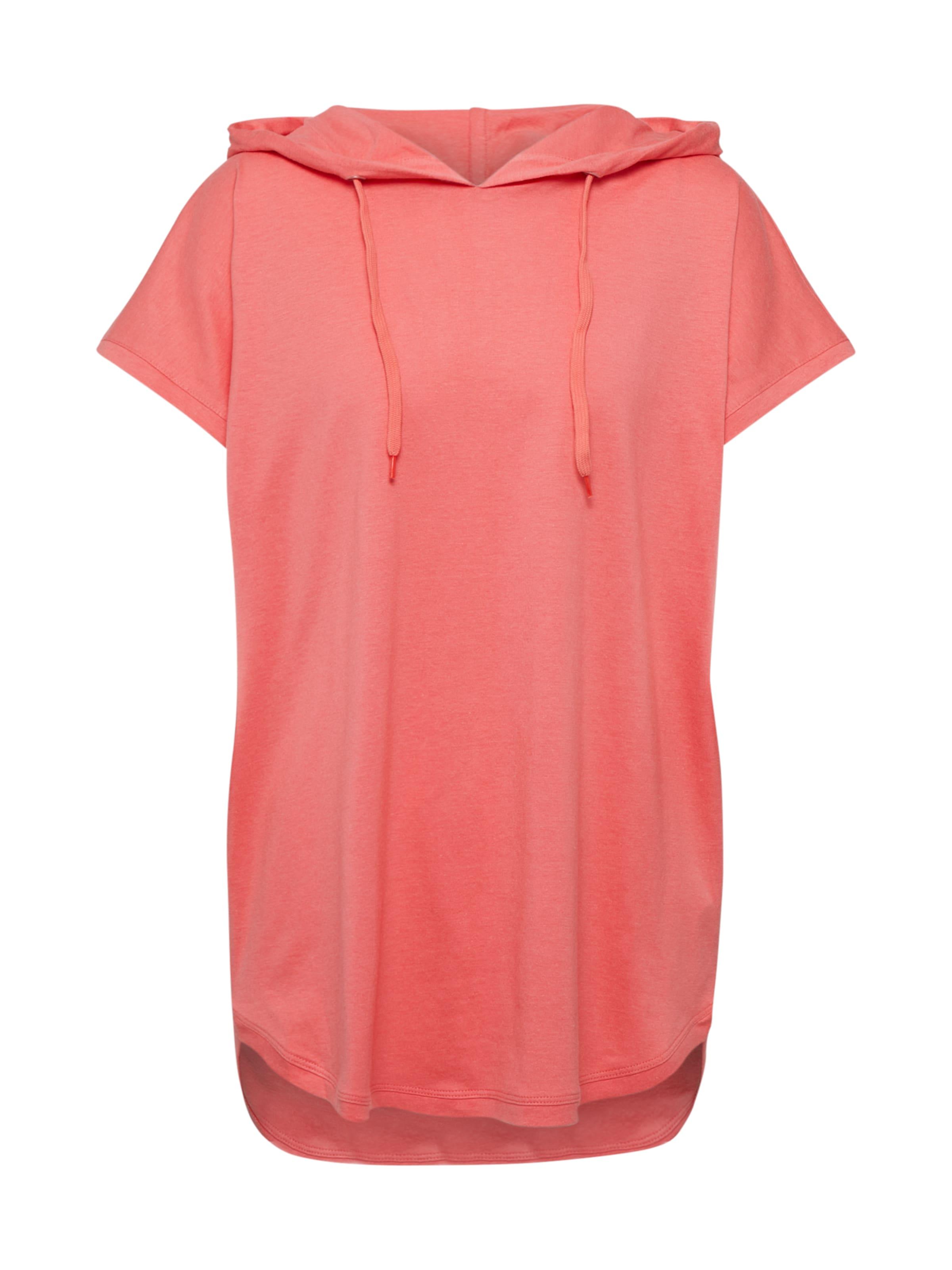 Urban Oversize Classics T Blanc Curvy shirt En iOkuTPXZ