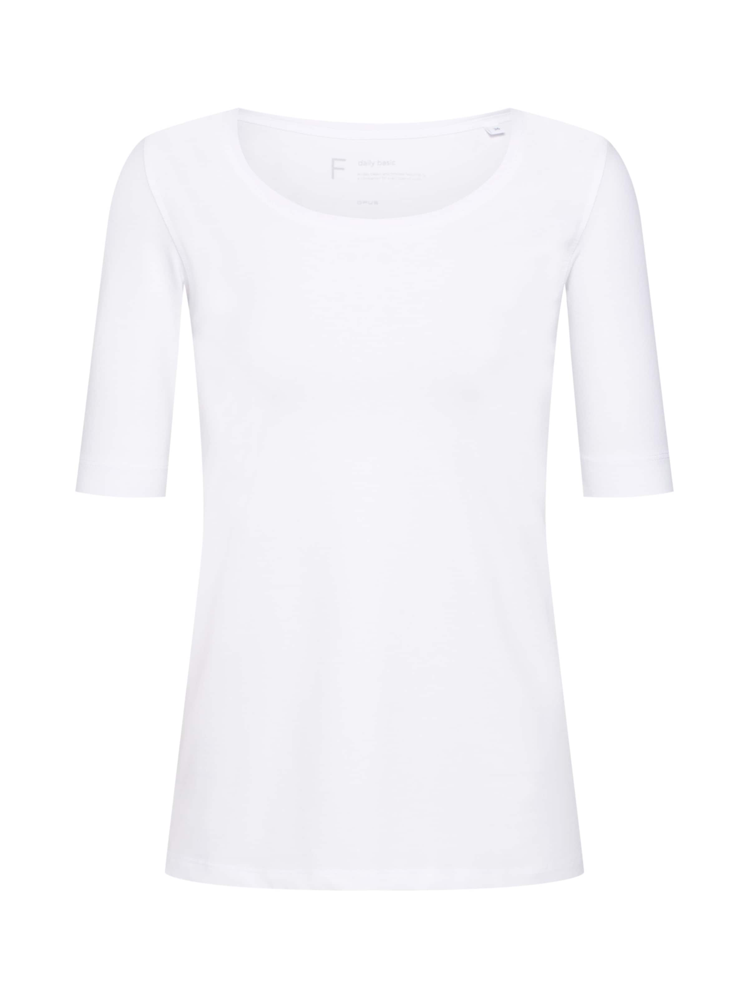 En Bleu T Opus shirt Nuit uOkXwlPZiT