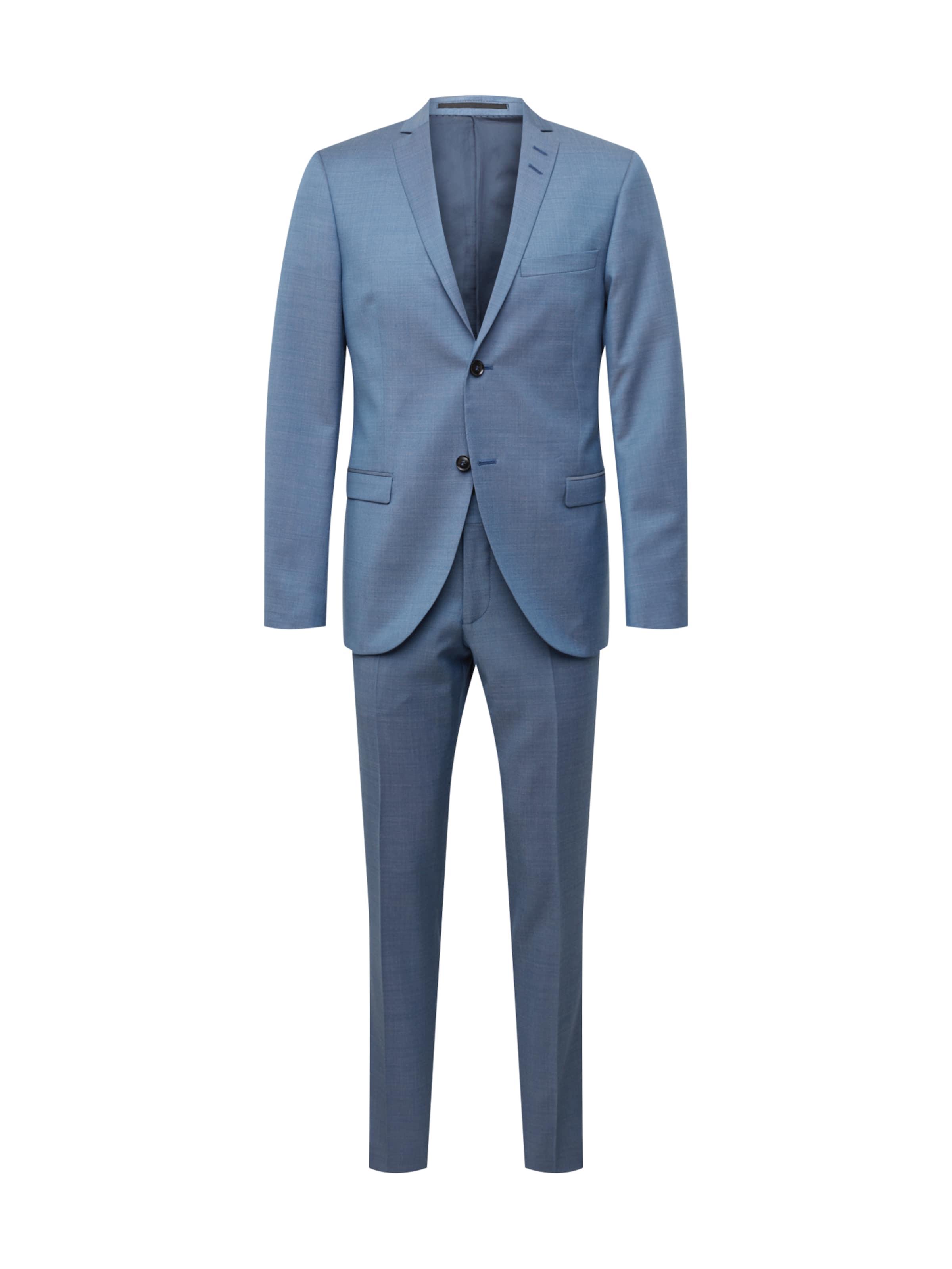 Of Sweden jile' Tiger En 's Clair Costume Bleu 8vmNwn0
