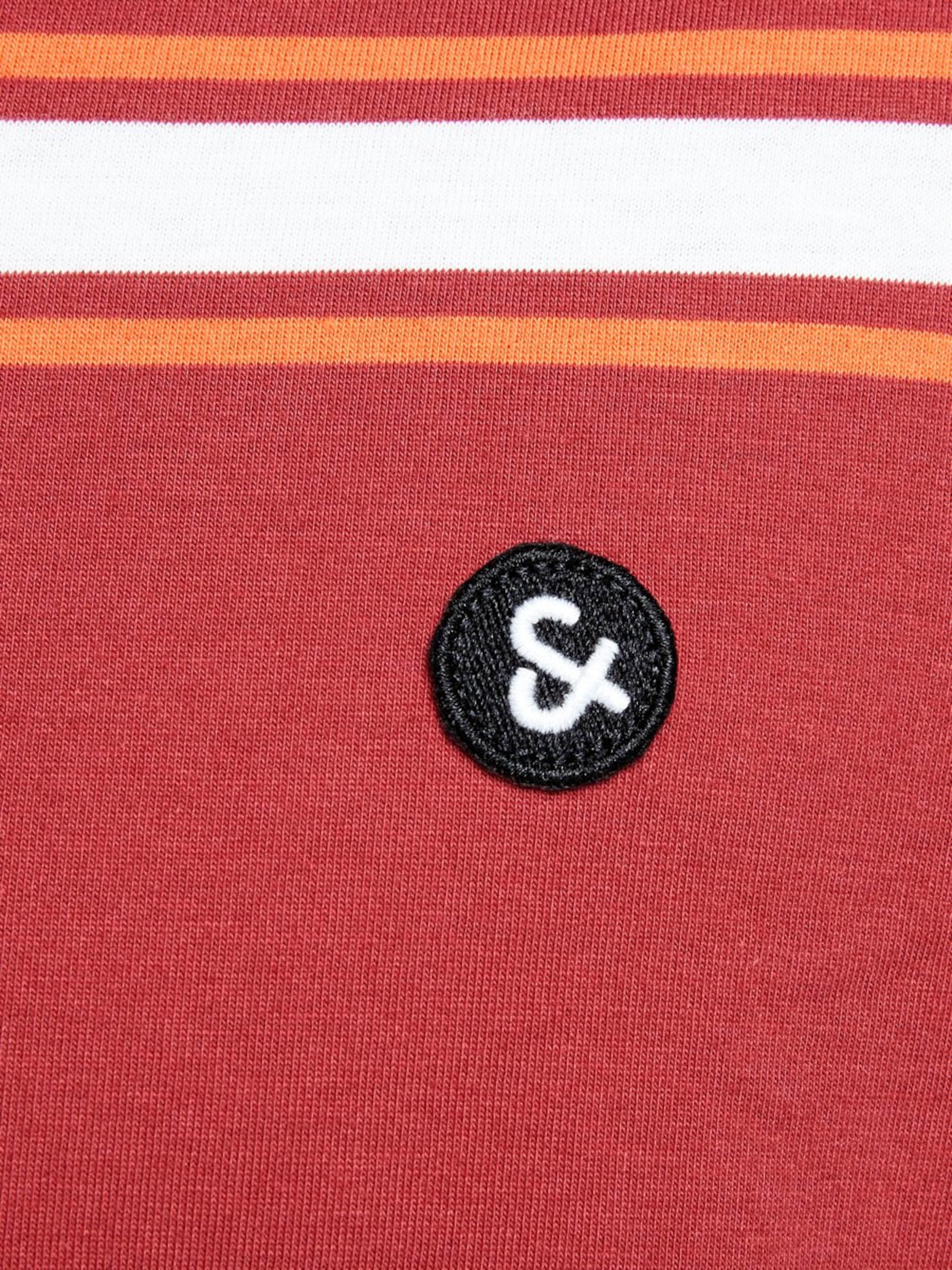 GrisViolet Jackamp; En Sweat Noir shirt Jones OTXkwZiulP