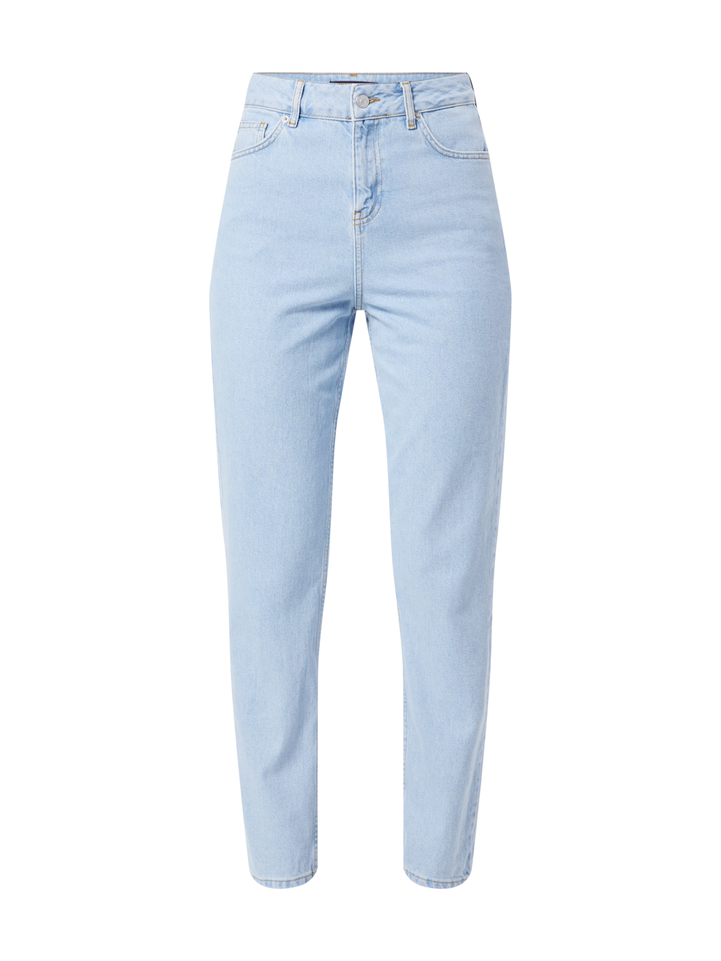 Why7 Jean Bleu En Denim 'dana' FcTKJul31